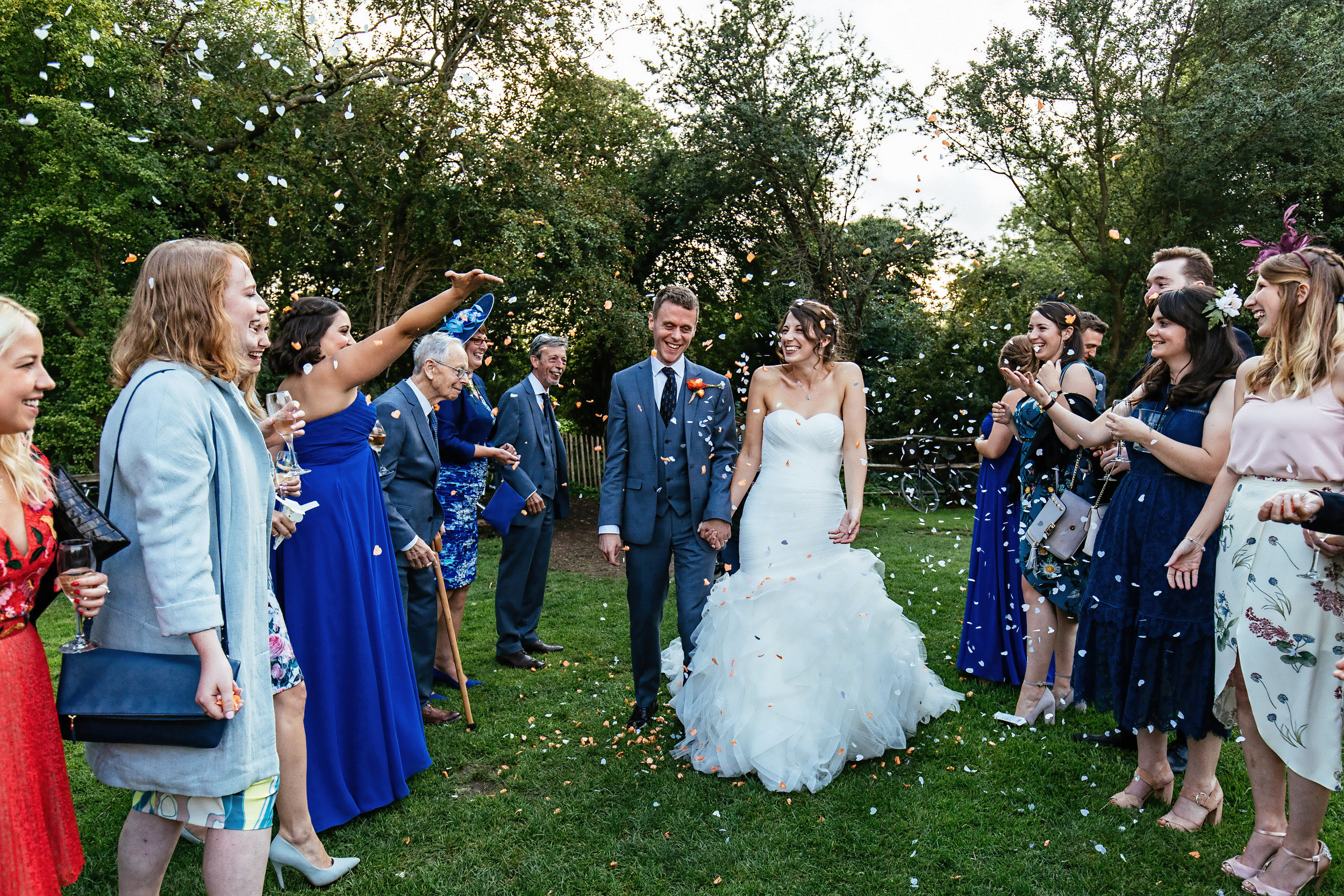 Trinity College Oxford University Wedding Photographer 0104.jpg