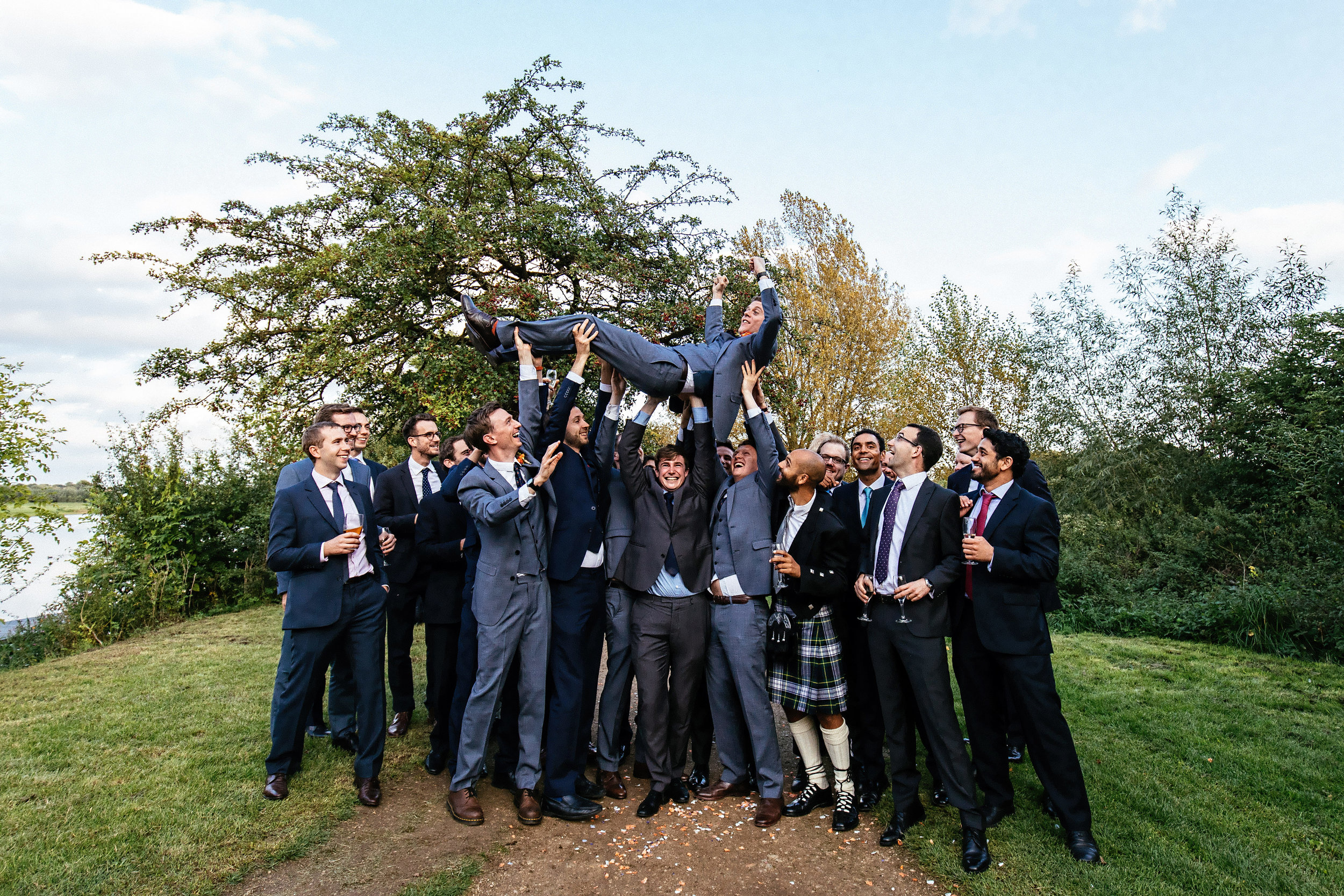 Trinity College Oxford University Wedding Photographer 0107.jpg