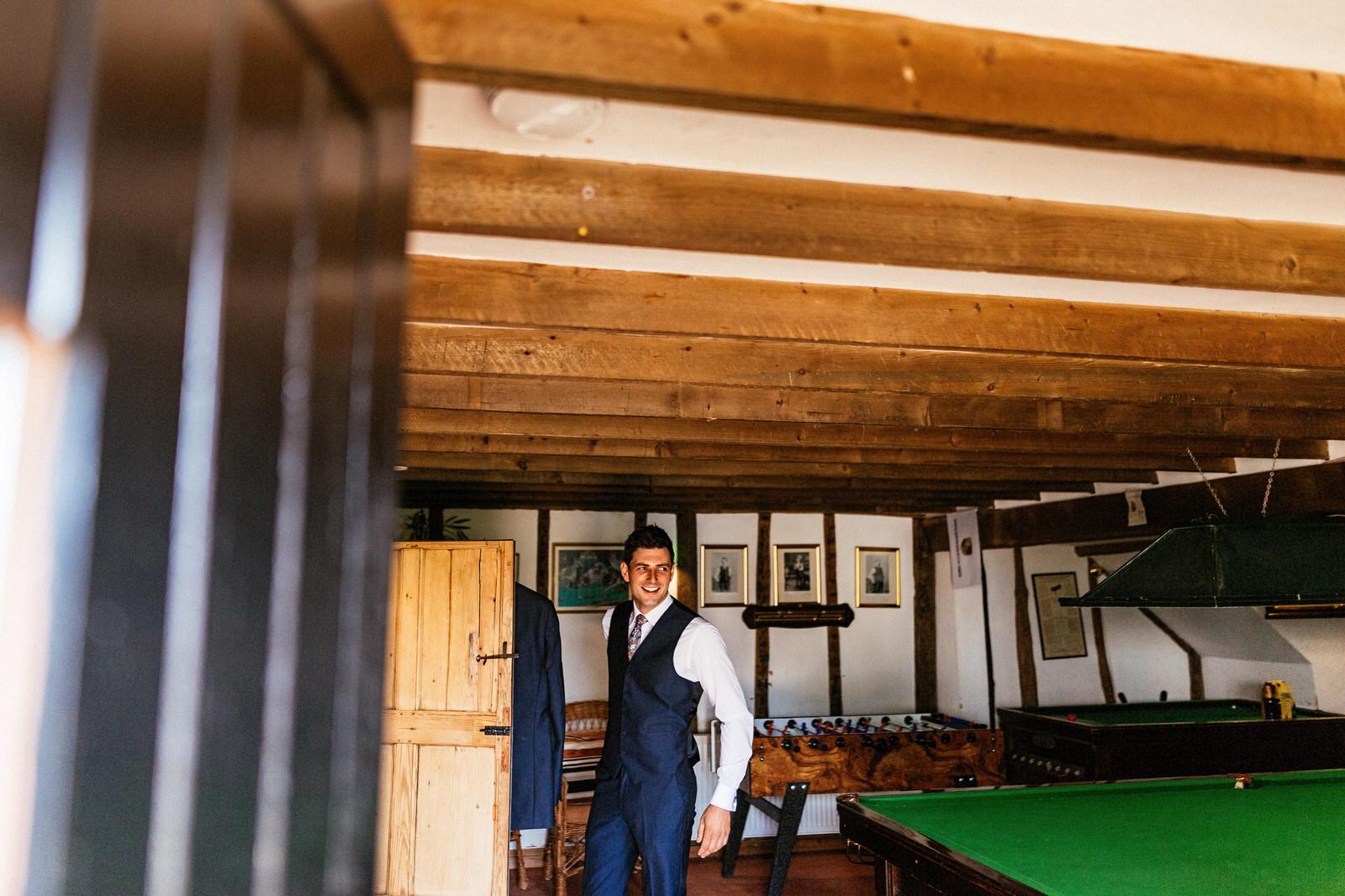 Edworth-Manor-Farm-Wedding-Photographer-004.jpg