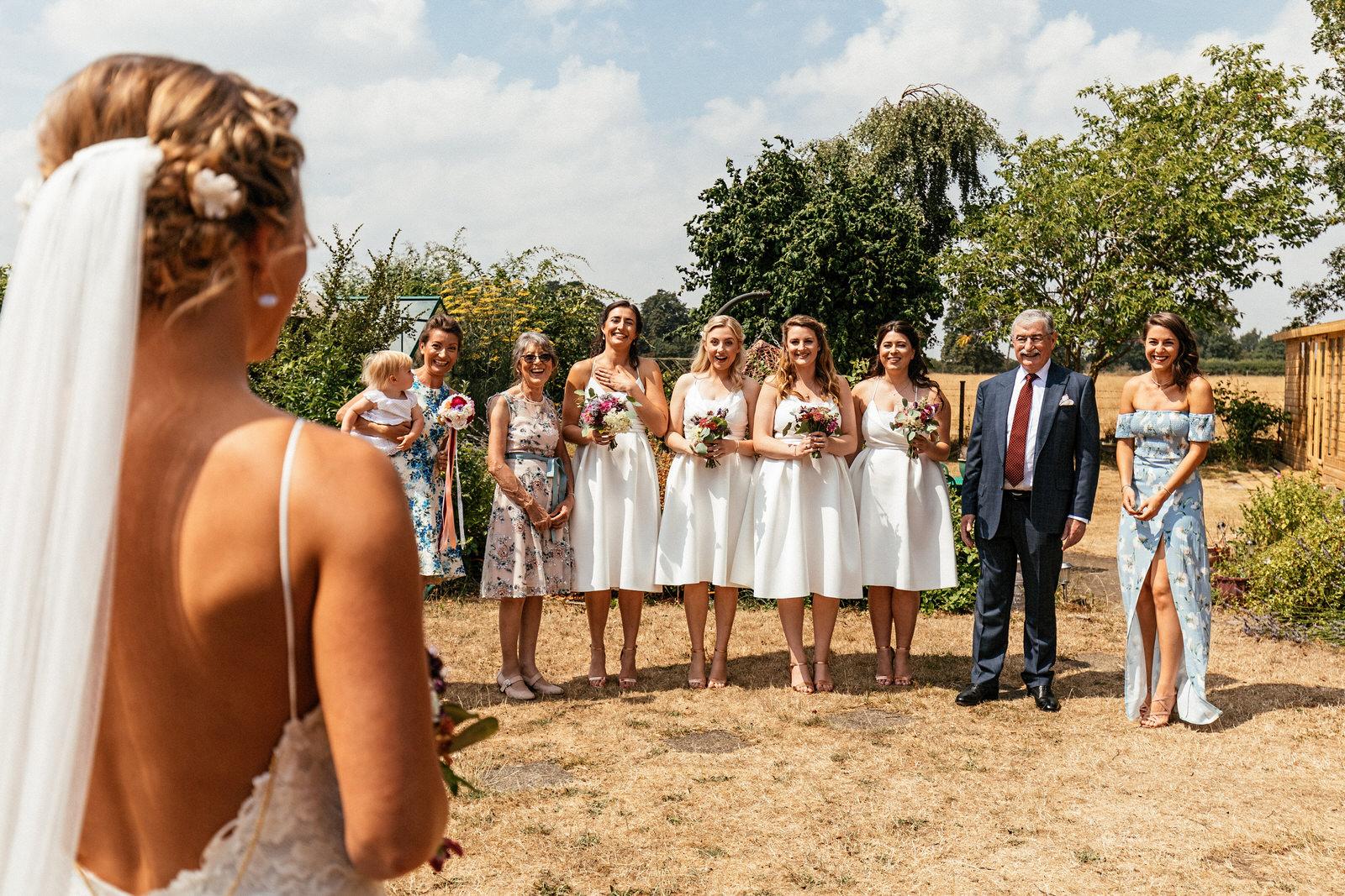 Edworth-Manor-Farm-Wedding-Photographer-009.jpg