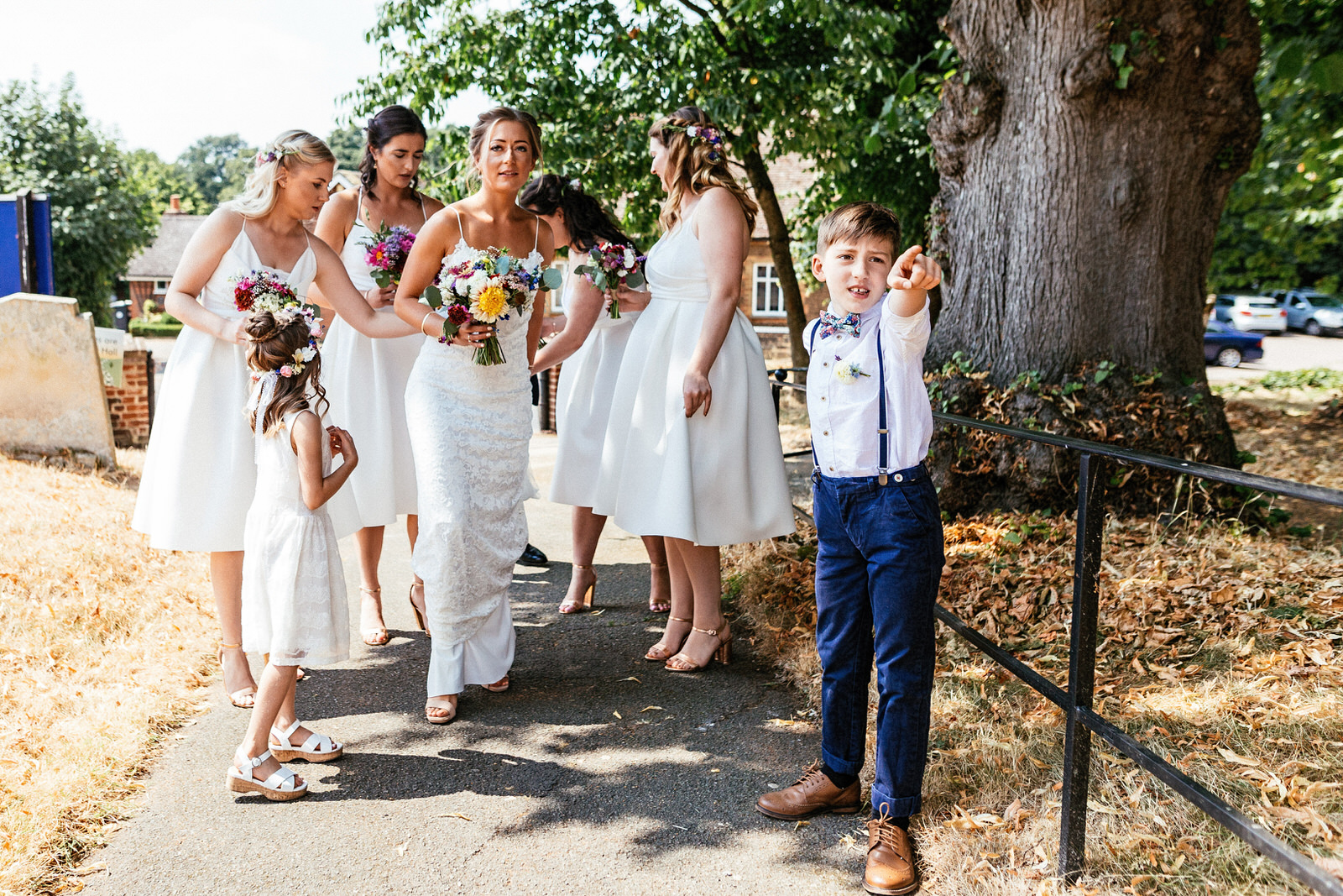 Edworth-Manor-Farm-Wedding-Photographer-011.jpg