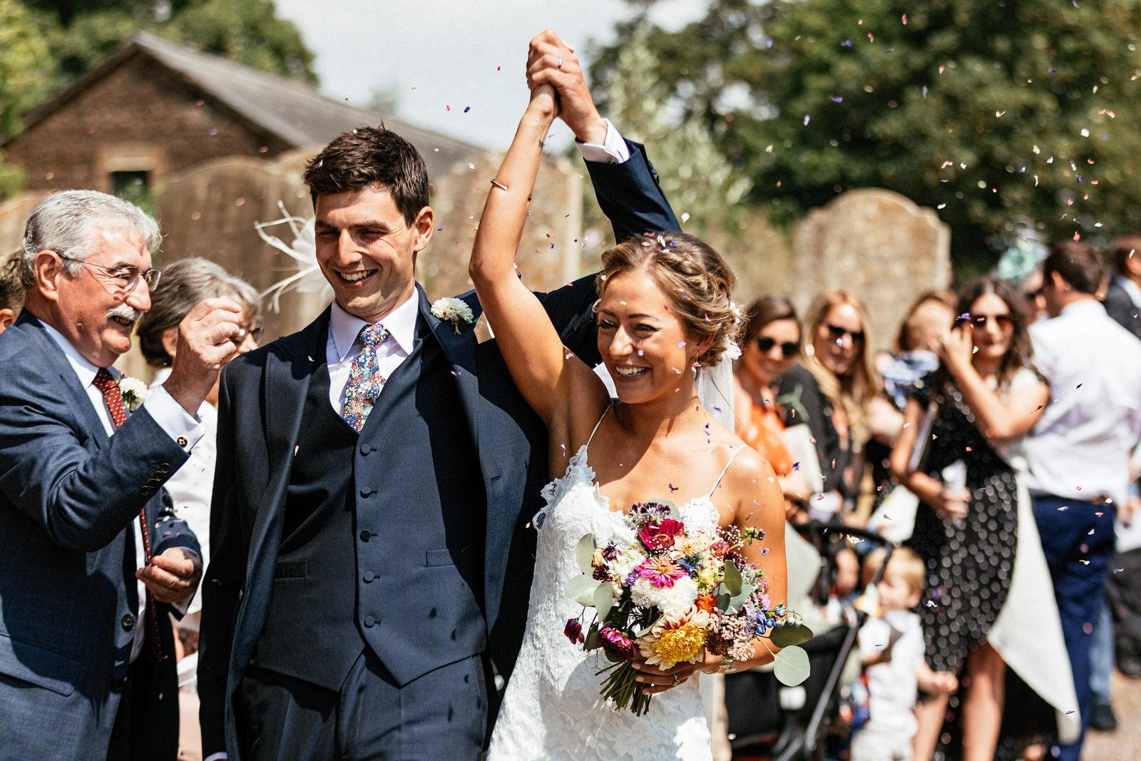 Edworth-Manor-Farm-Wedding-Photographer-029.jpg