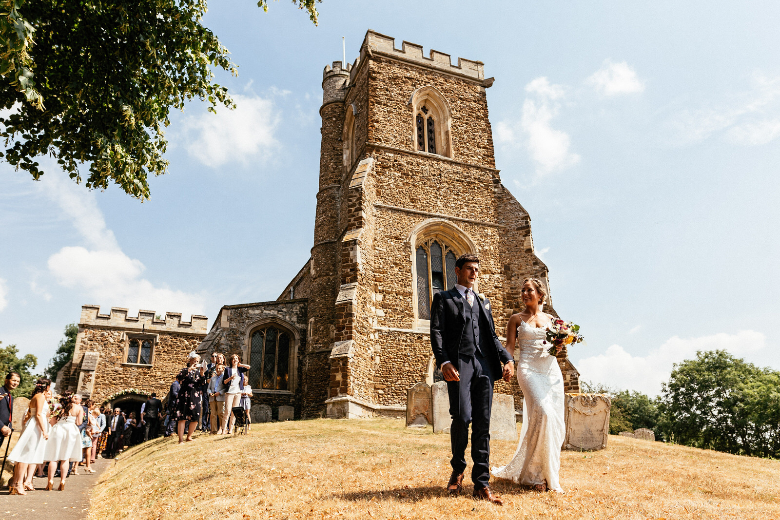 Edworth-Manor-Farm-Wedding-Photographer-030.jpg