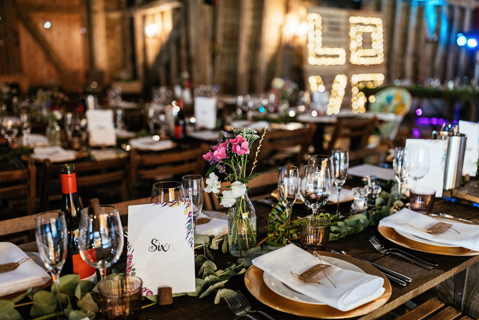 Edworth-Manor-Farm-Wedding-Photographer-037.jpg