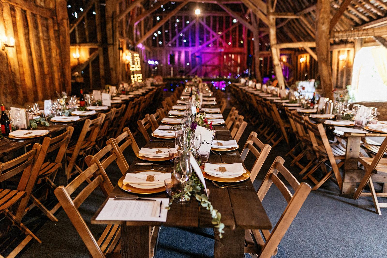 Edworth-Manor-Farm-Wedding-Photographer-036.jpg