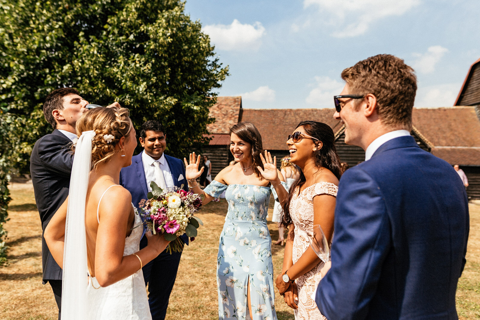 Edworth-Manor-Farm-Wedding-Photographer-038.jpg