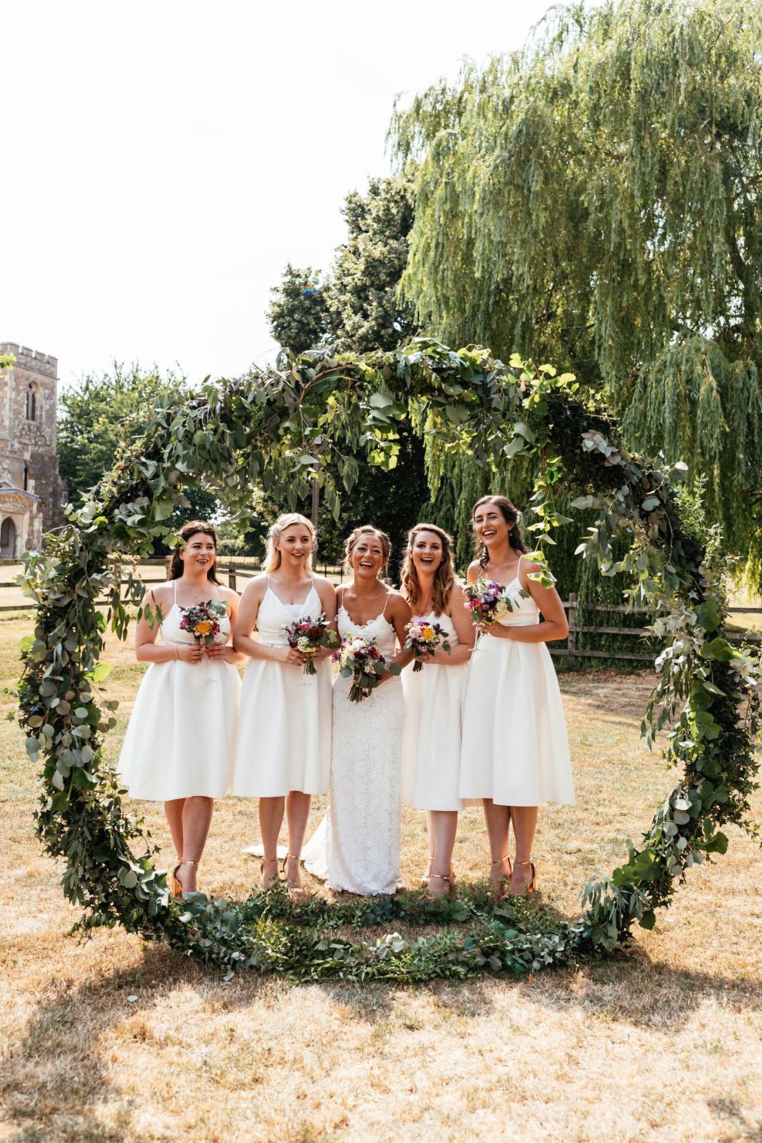 Edworth-Manor-Farm-Wedding-Photographer-039.jpg