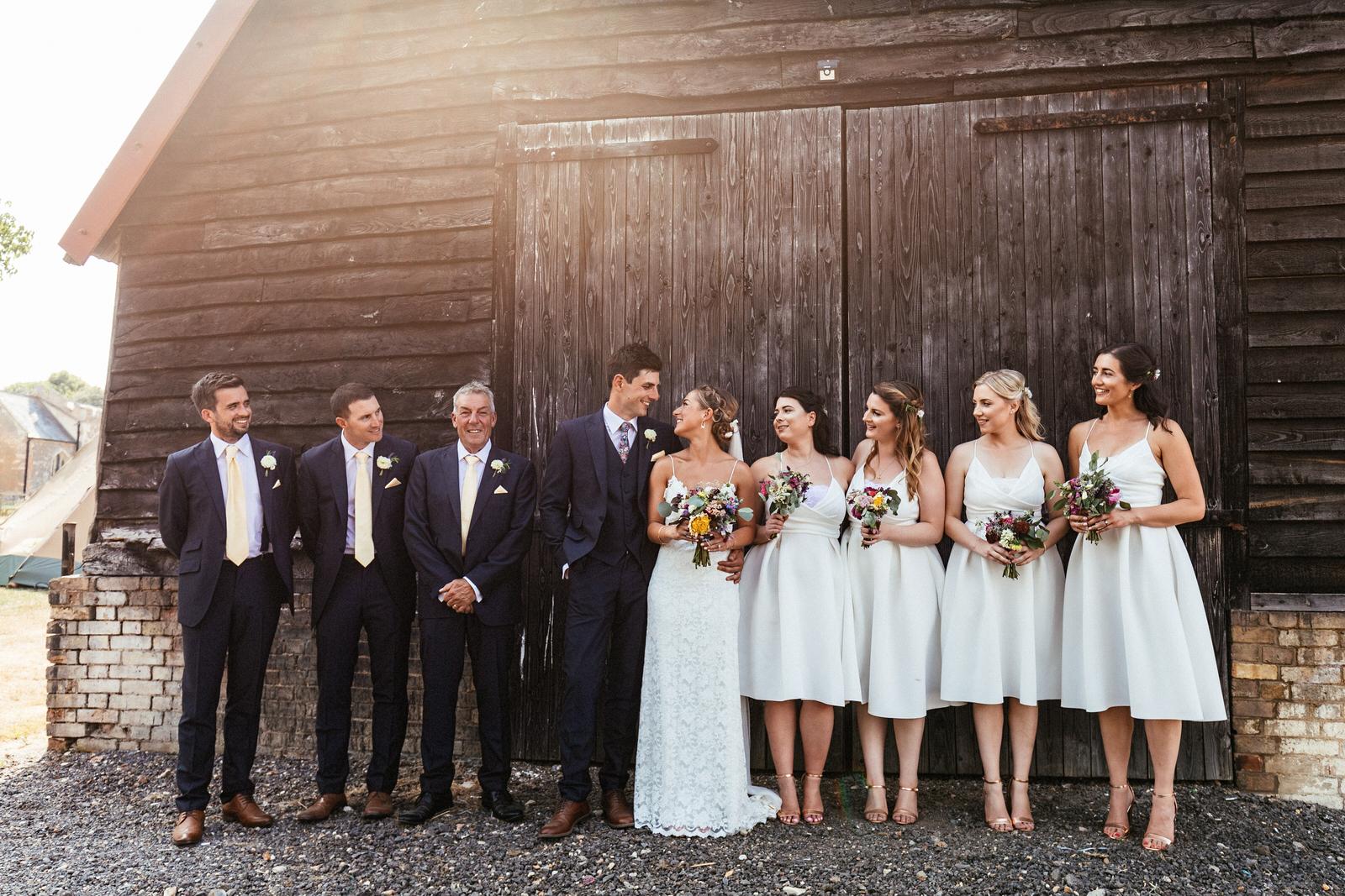 Edworth-Manor-Farm-Wedding-Photographer-044.jpg
