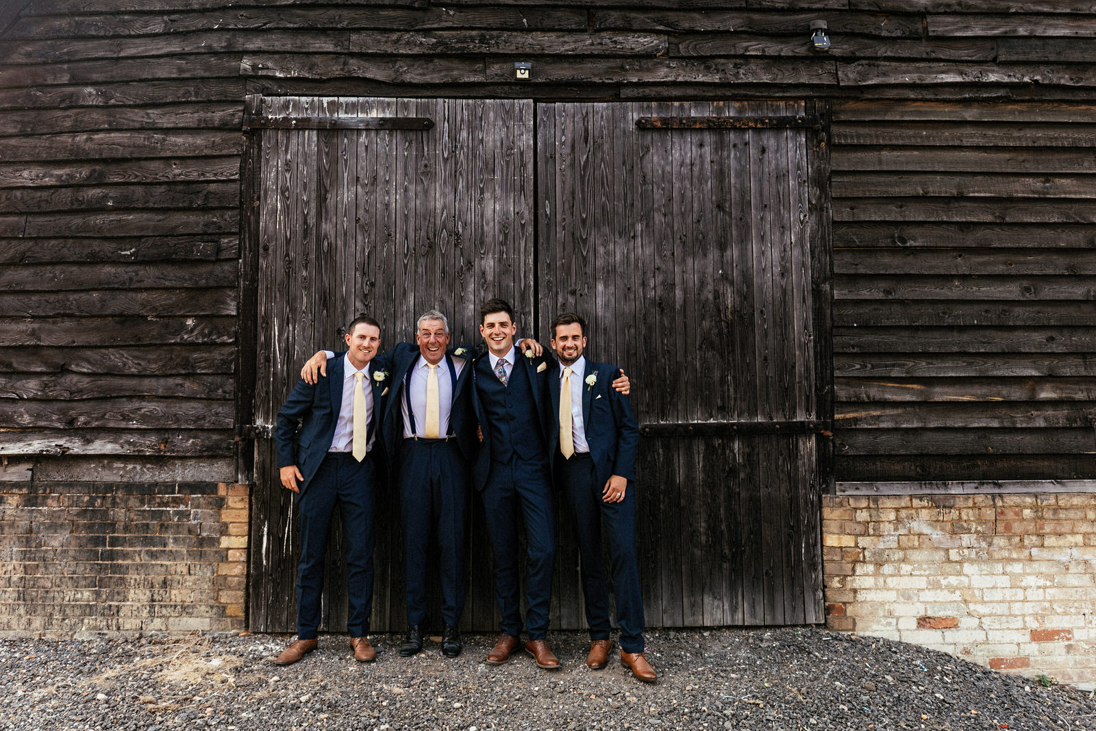 Edworth-Manor-Farm-Wedding-Photographer-046.jpg