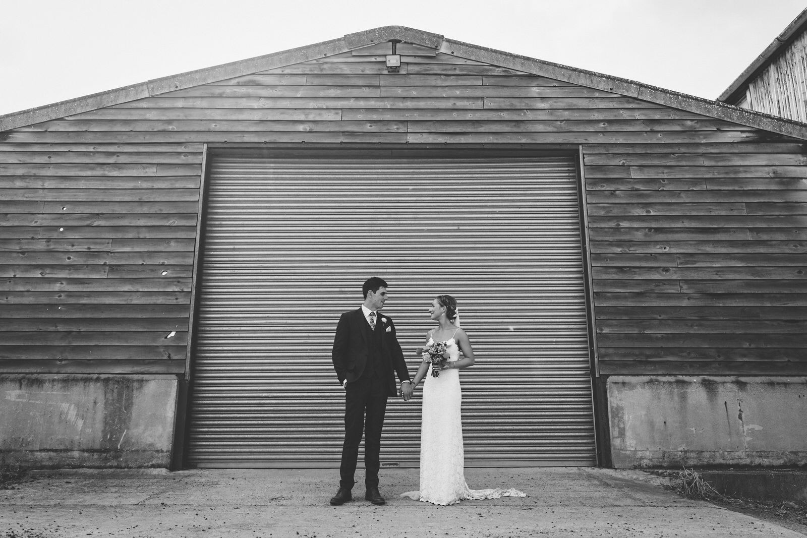 Edworth-Manor-Farm-Wedding-Photographer-051.jpg