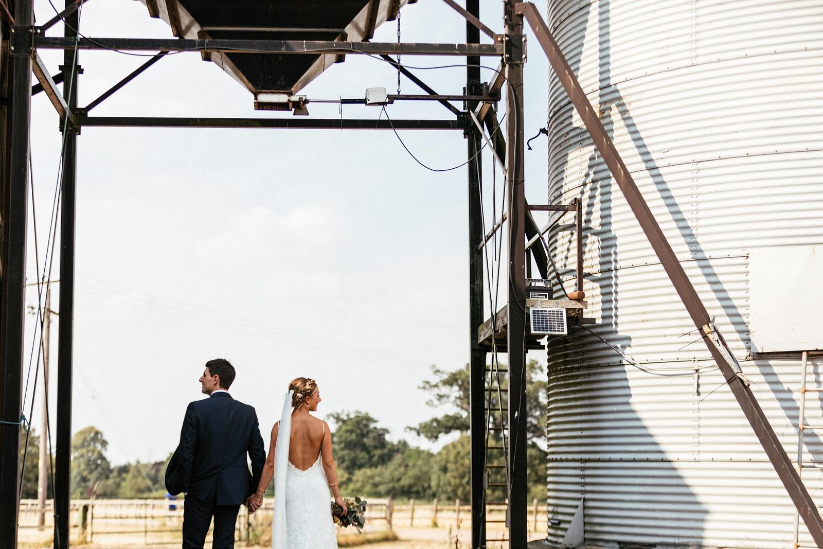 Edworth-Manor-Farm-Wedding-Photographer-052.jpg