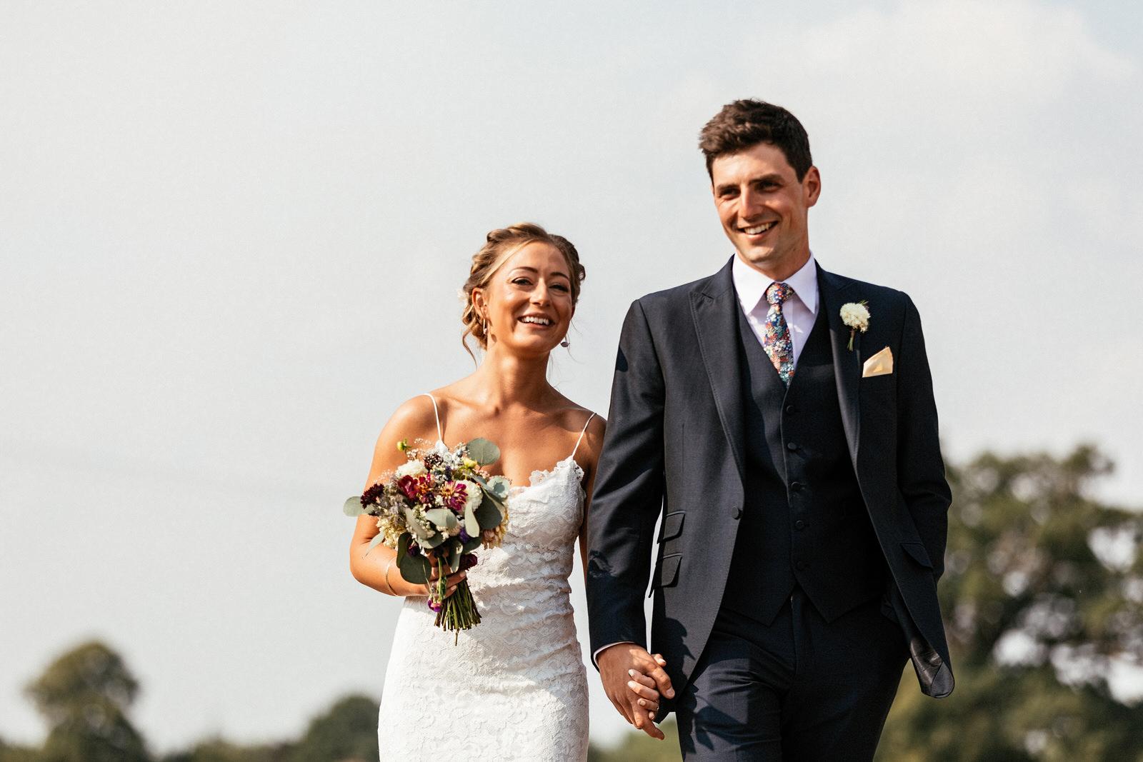 Edworth-Manor-Farm-Wedding-Photographer-053.jpg