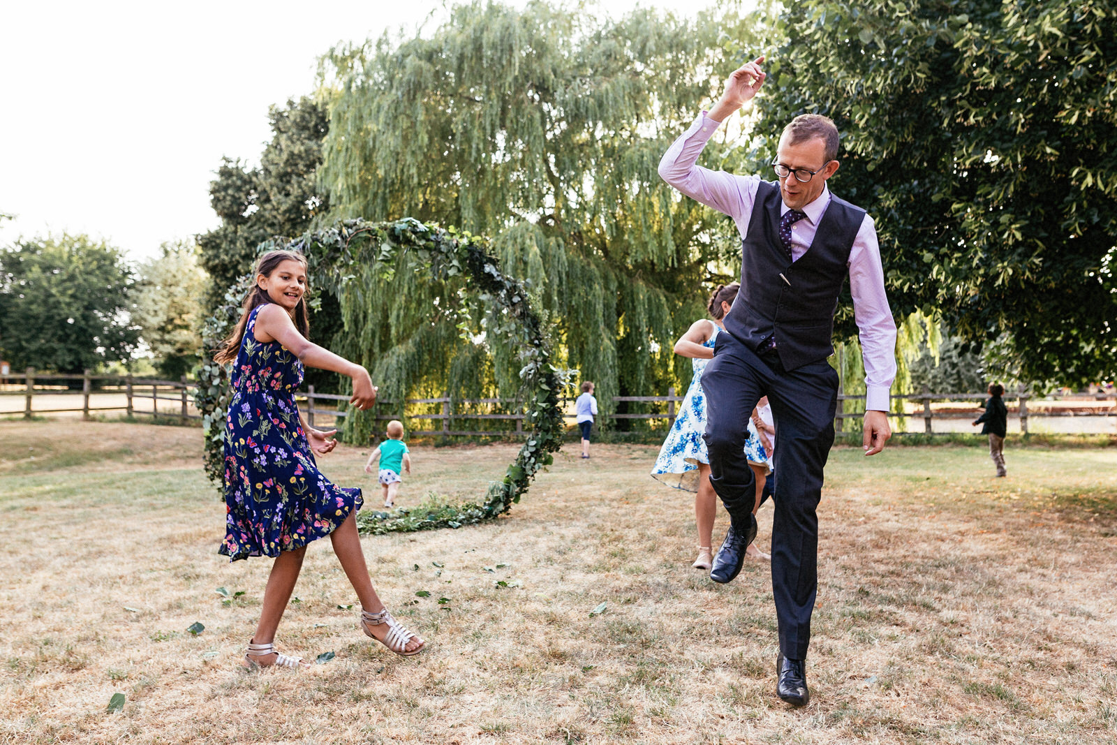 Edworth-Manor-Farm-Wedding-Photographer-054.jpg