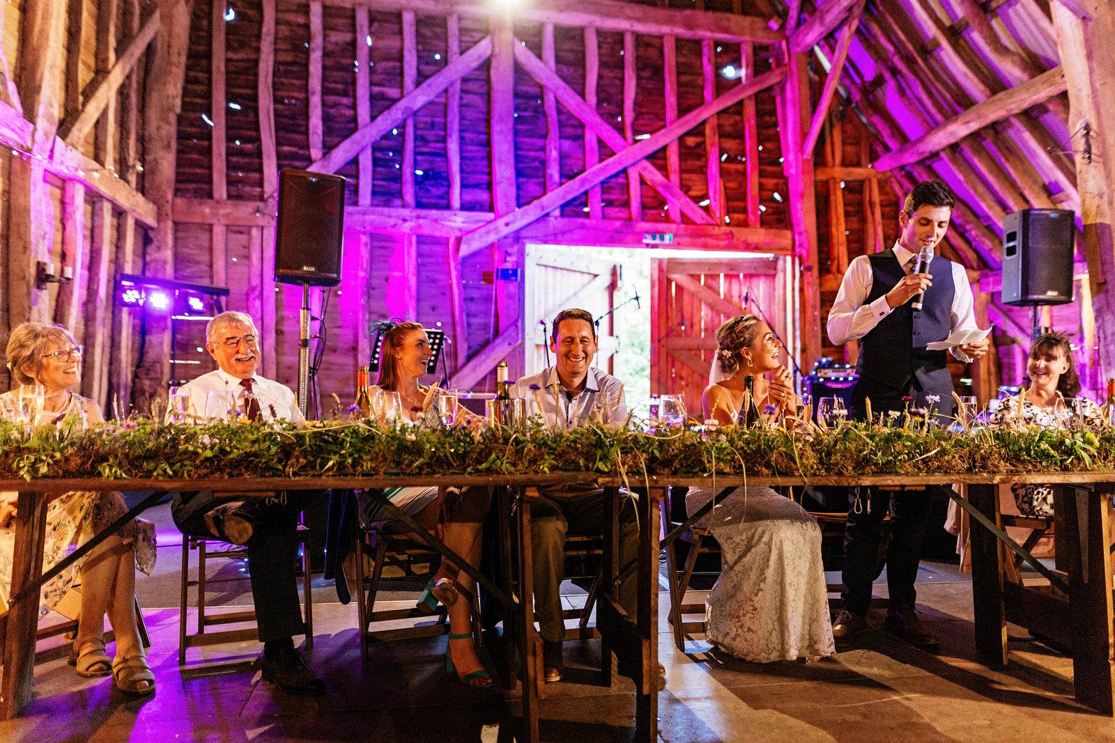Edworth-Manor-Farm-Wedding-Photographer-059.jpg