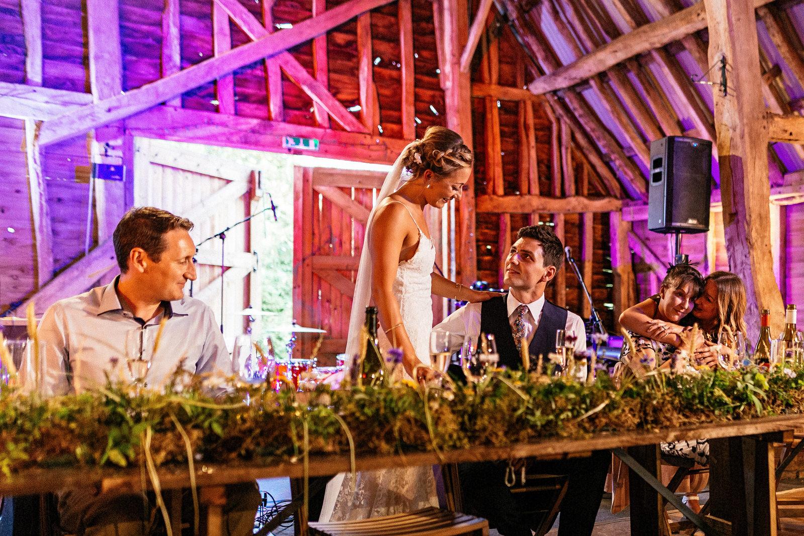 Edworth-Manor-Farm-Wedding-Photographer-063.jpg