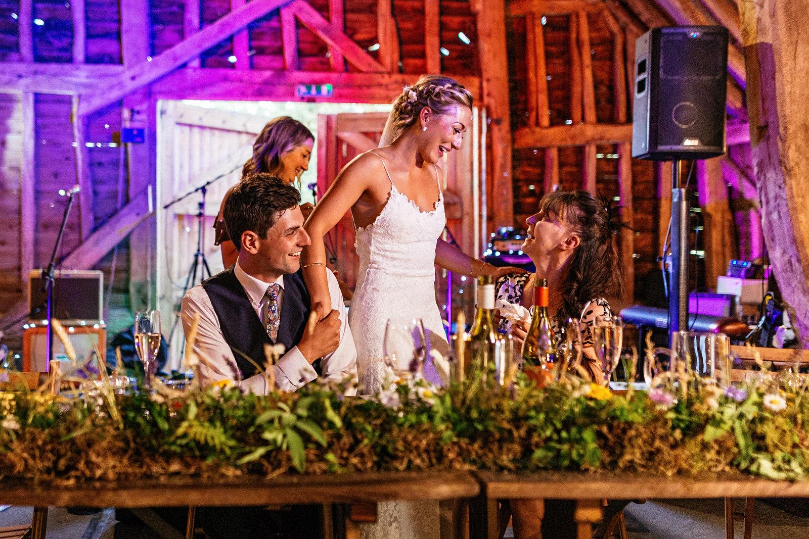 Edworth-Manor-Farm-Wedding-Photographer-064.jpg