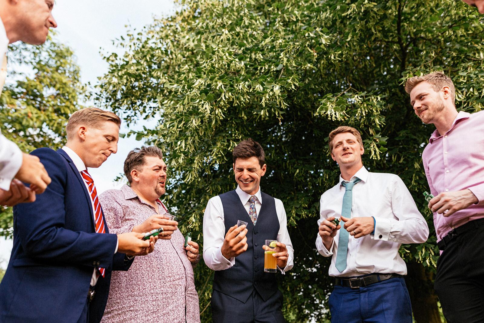 Edworth-Manor-Farm-Wedding-Photographer-067.jpg