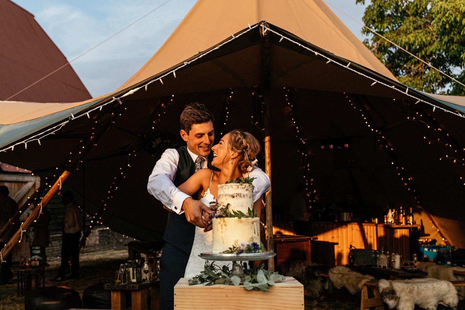 Edworth-Manor-Farm-Wedding-Photographer-068.jpg