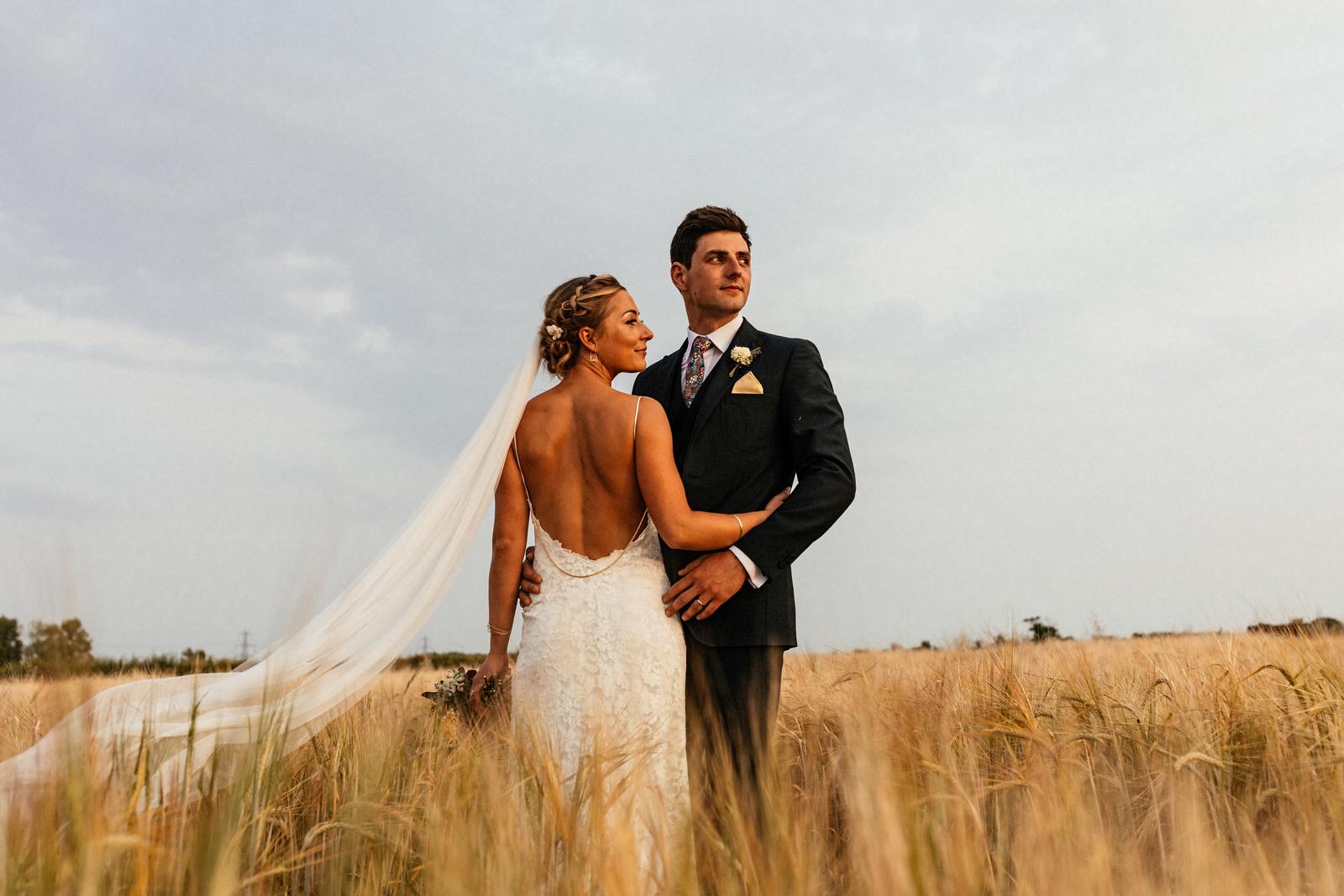Edworth-Manor-Farm-Wedding-Photographer-071.jpg