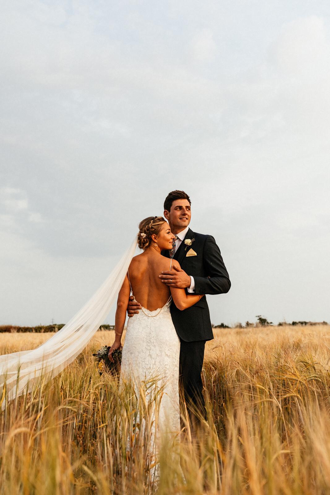 Edworth-Manor-Farm-Wedding-Photographer-072.jpg