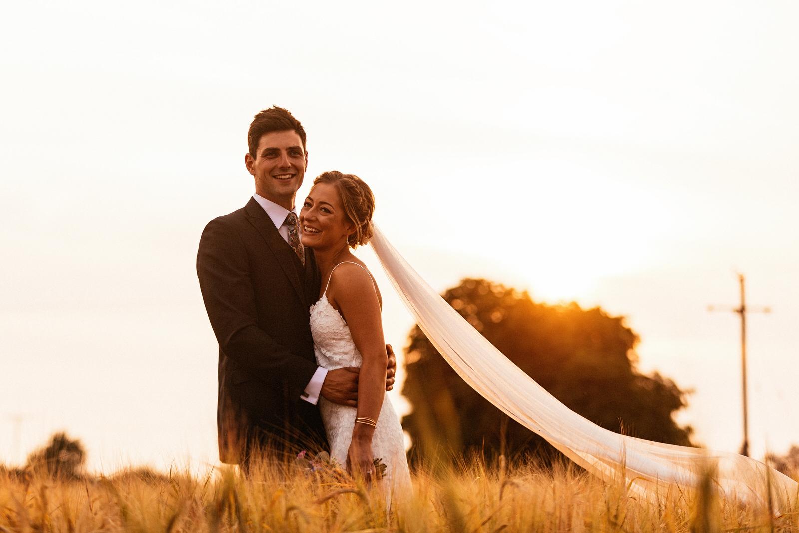 Edworth-Manor-Farm-Wedding-Photographer-073.jpg