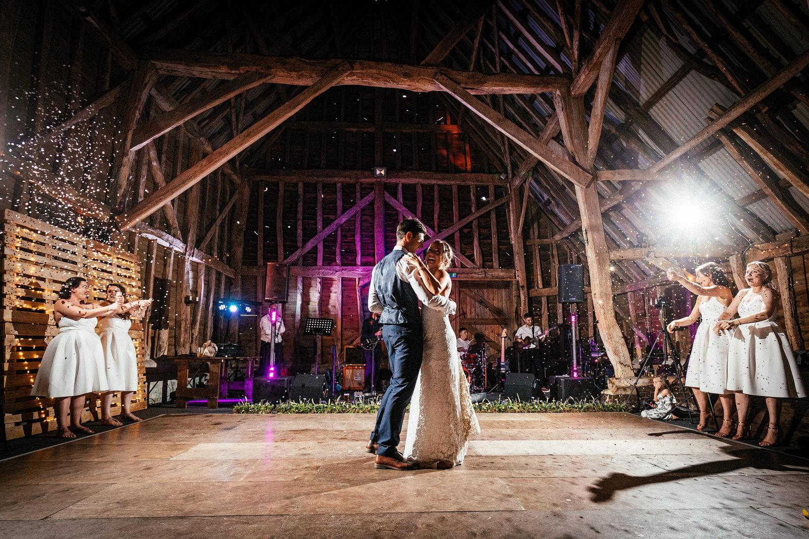 Edworth-Manor-Farm-Wedding-Photographer-077.jpg
