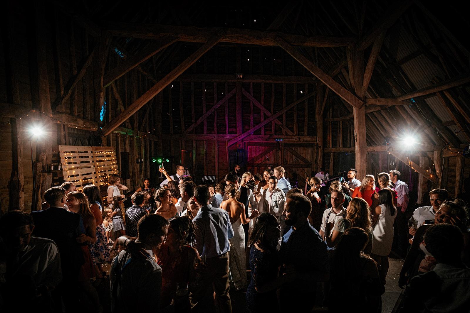 Edworth-Manor-Farm-Wedding-Photographer-078.jpg