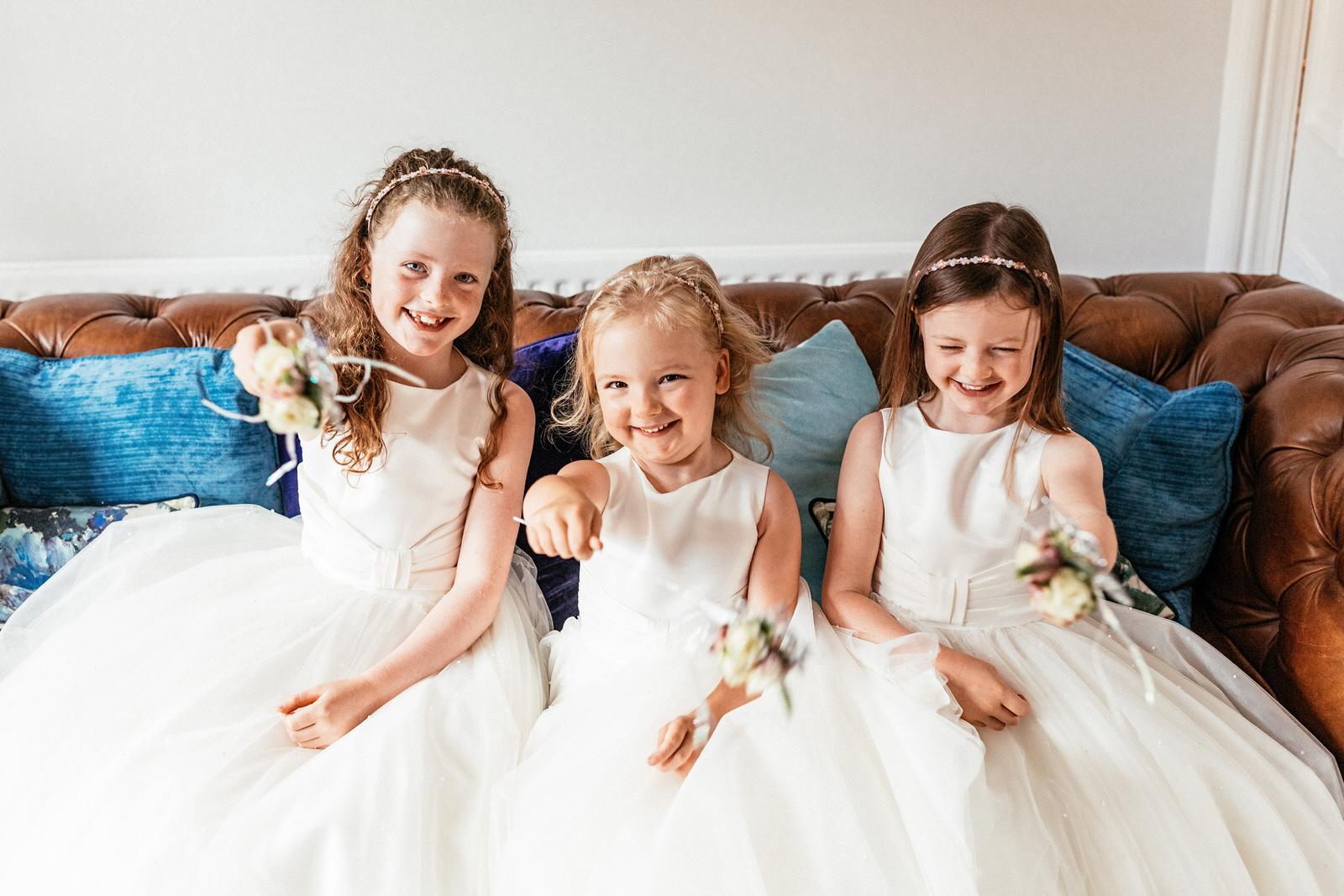 Beamish-Hall-Wedding-Photographer-003.jpg