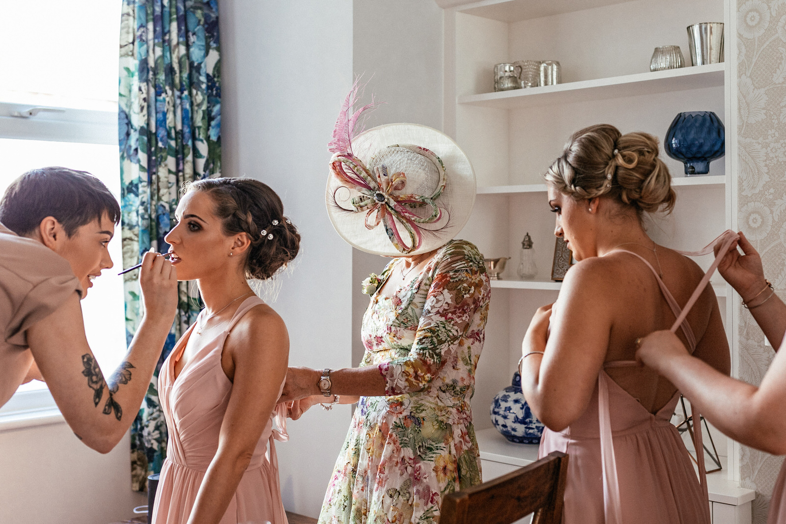 Beamish-Hall-Wedding-Photographer-004.jpg