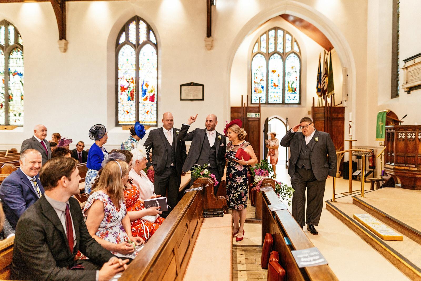 Beamish-Hall-Wedding-Photographer-006.jpg