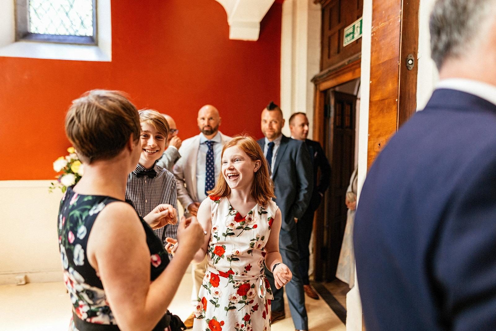 Beamish-Hall-Wedding-Photographer-008.jpg