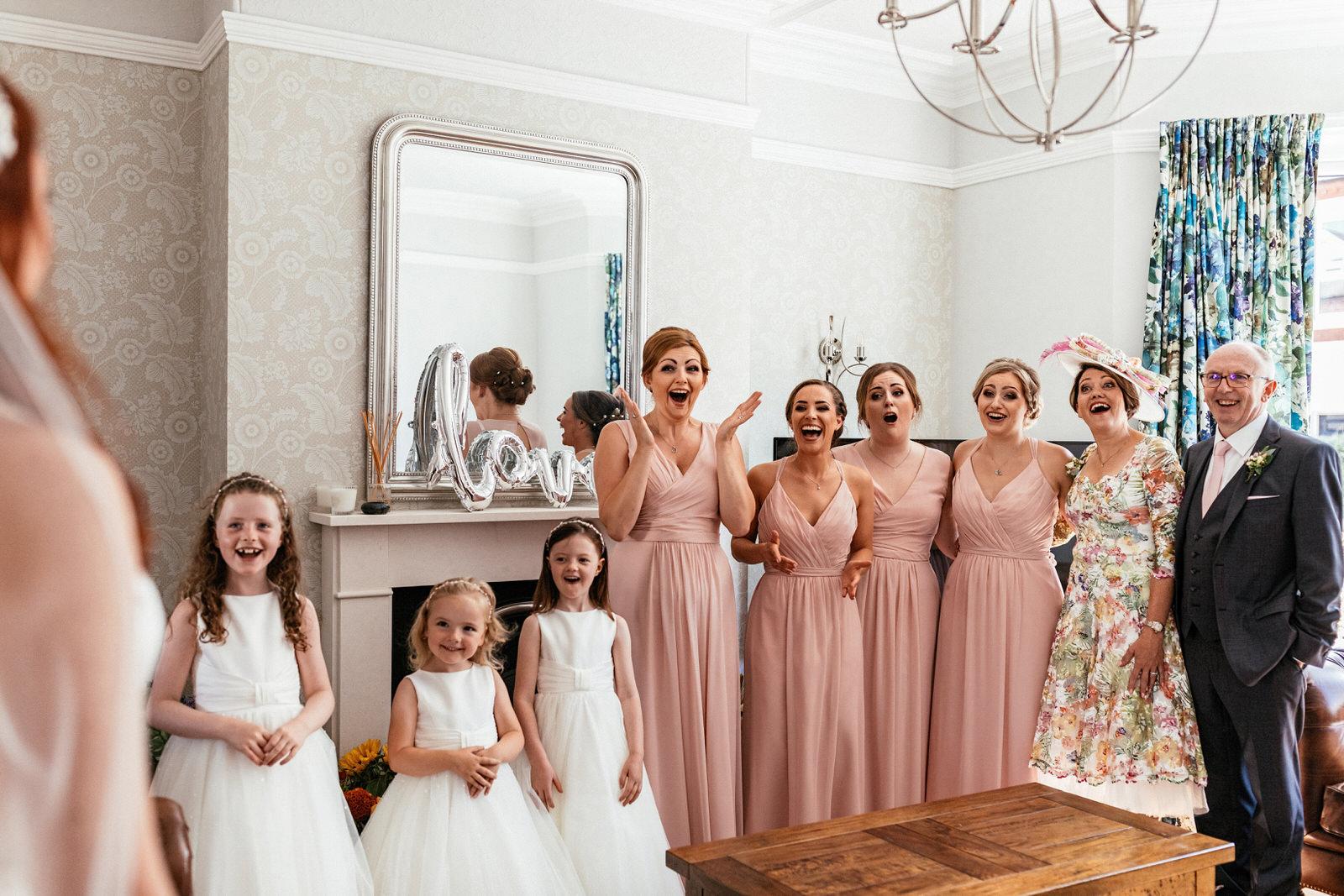 Beamish-Hall-Wedding-Photographer-009.jpg
