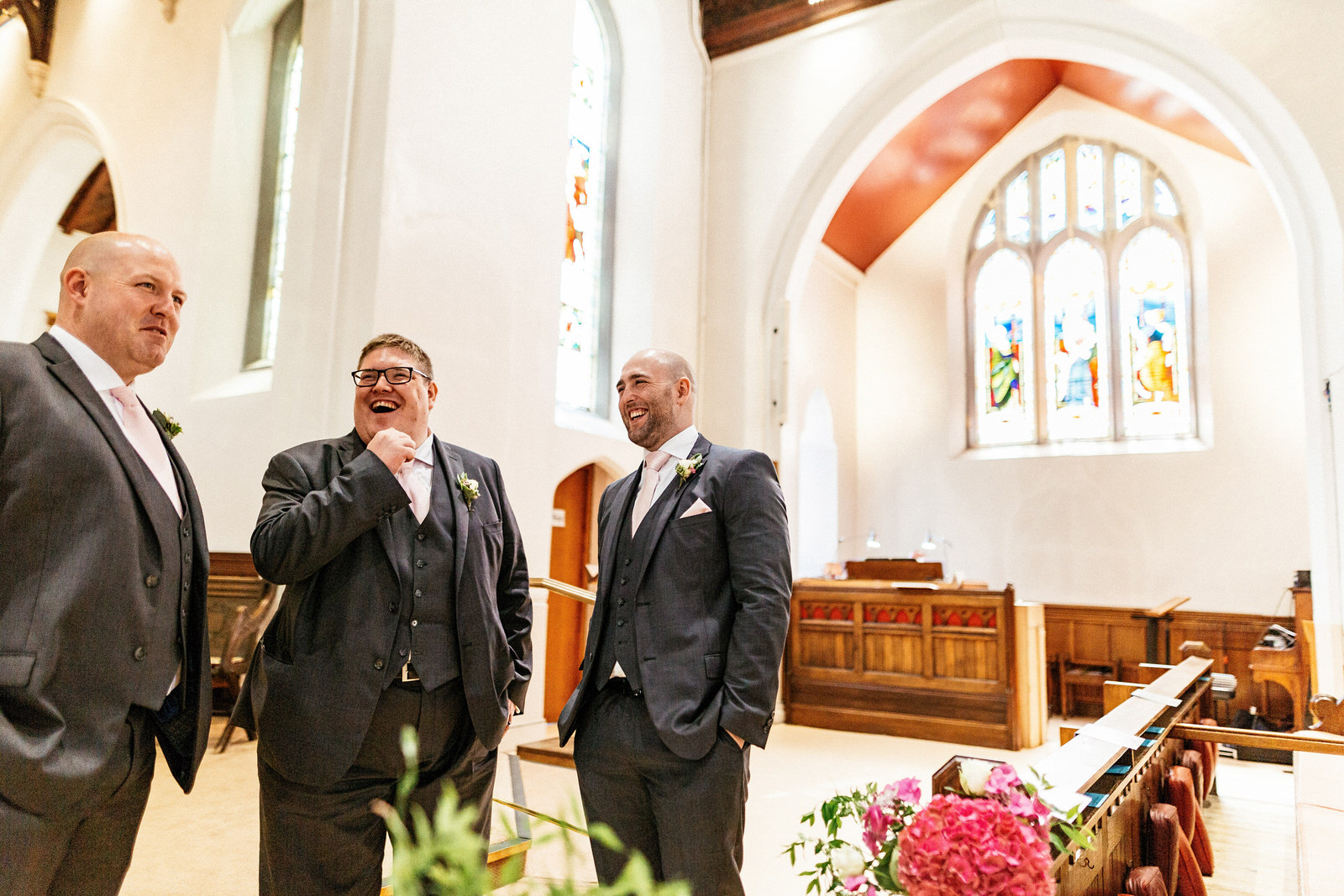 Beamish-Hall-Wedding-Photographer-010.jpg