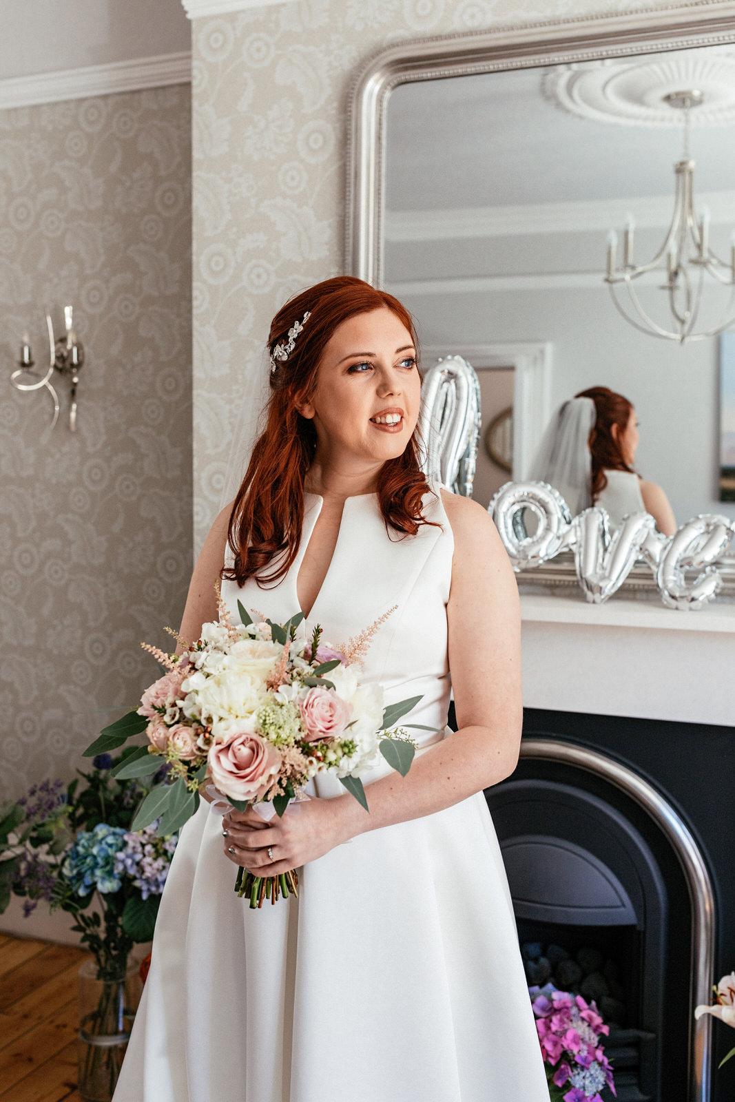 Beamish-Hall-Wedding-Photographer-011.jpg