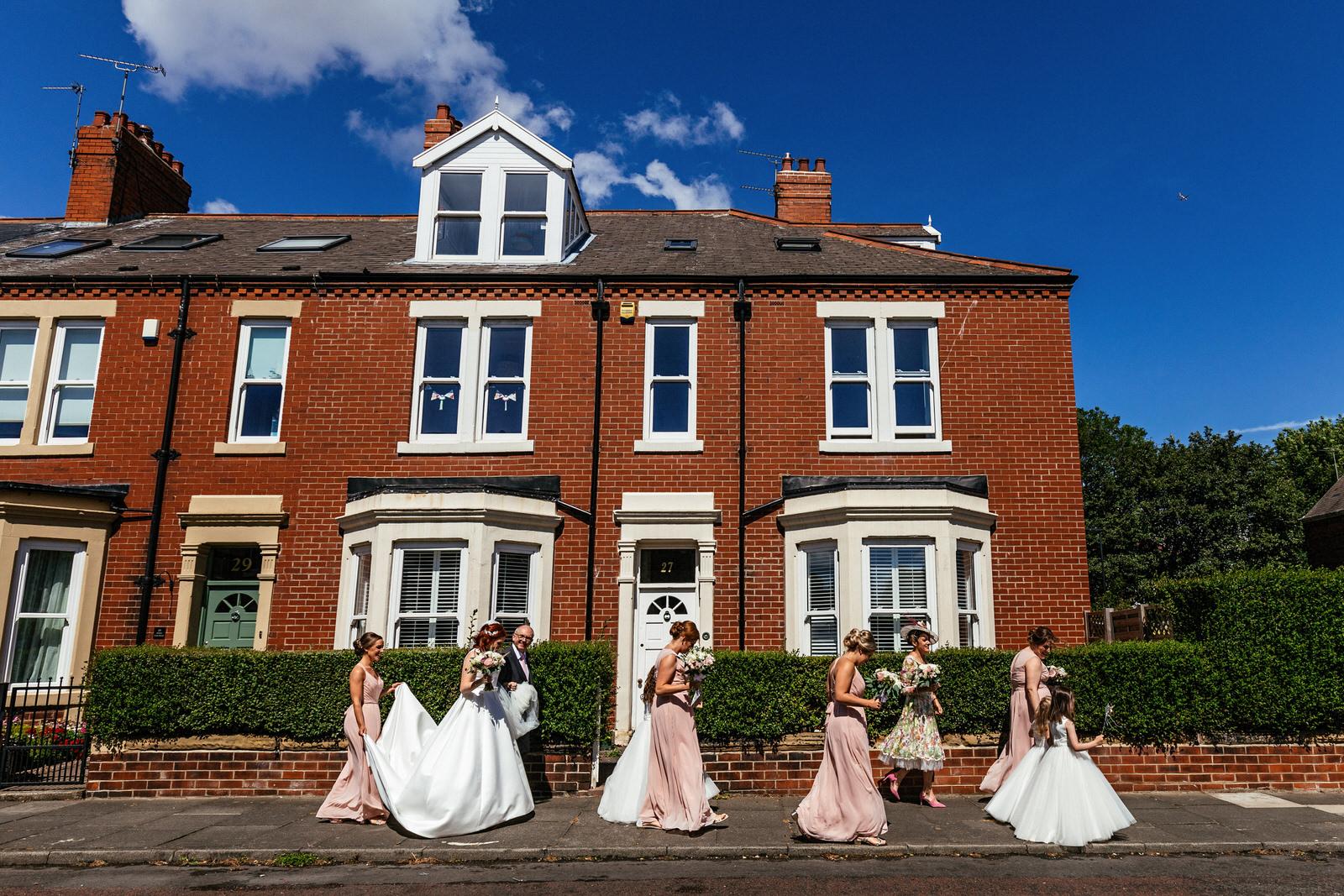 Beamish-Hall-Wedding-Photographer-012.jpg