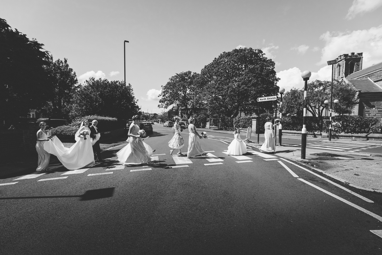 Beamish-Hall-Wedding-Photographer-013.jpg