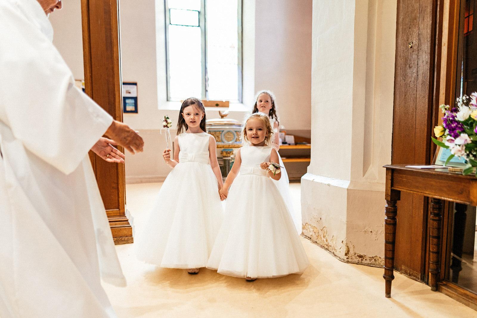 Beamish-Hall-Wedding-Photographer-015.jpg