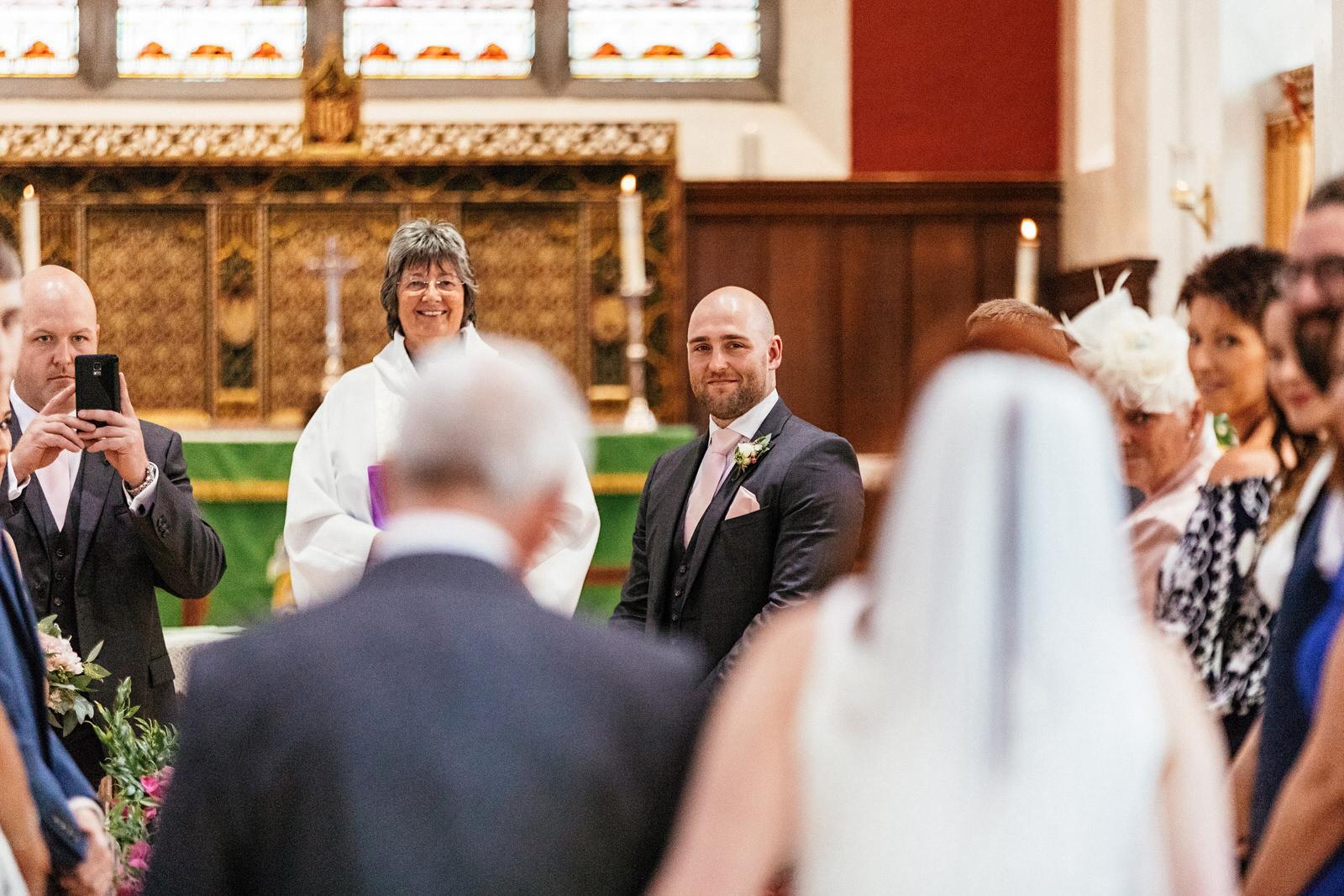 Beamish-Hall-Wedding-Photographer-016.jpg