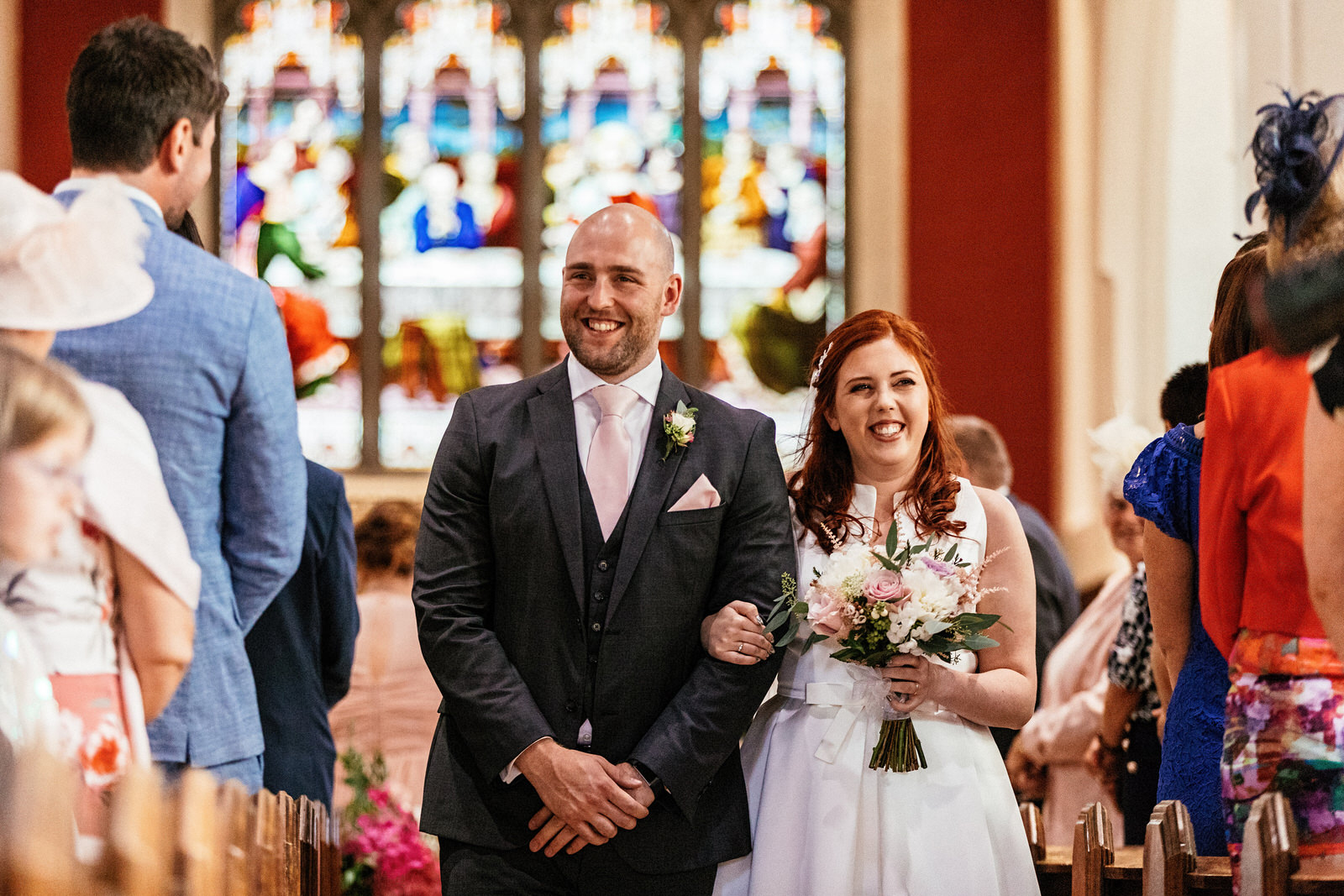 Beamish-Hall-Wedding-Photographer-017.jpg