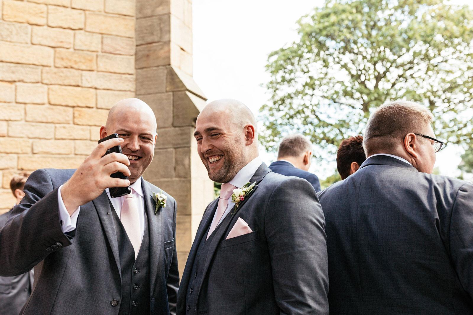 Beamish-Hall-Wedding-Photographer-019.jpg