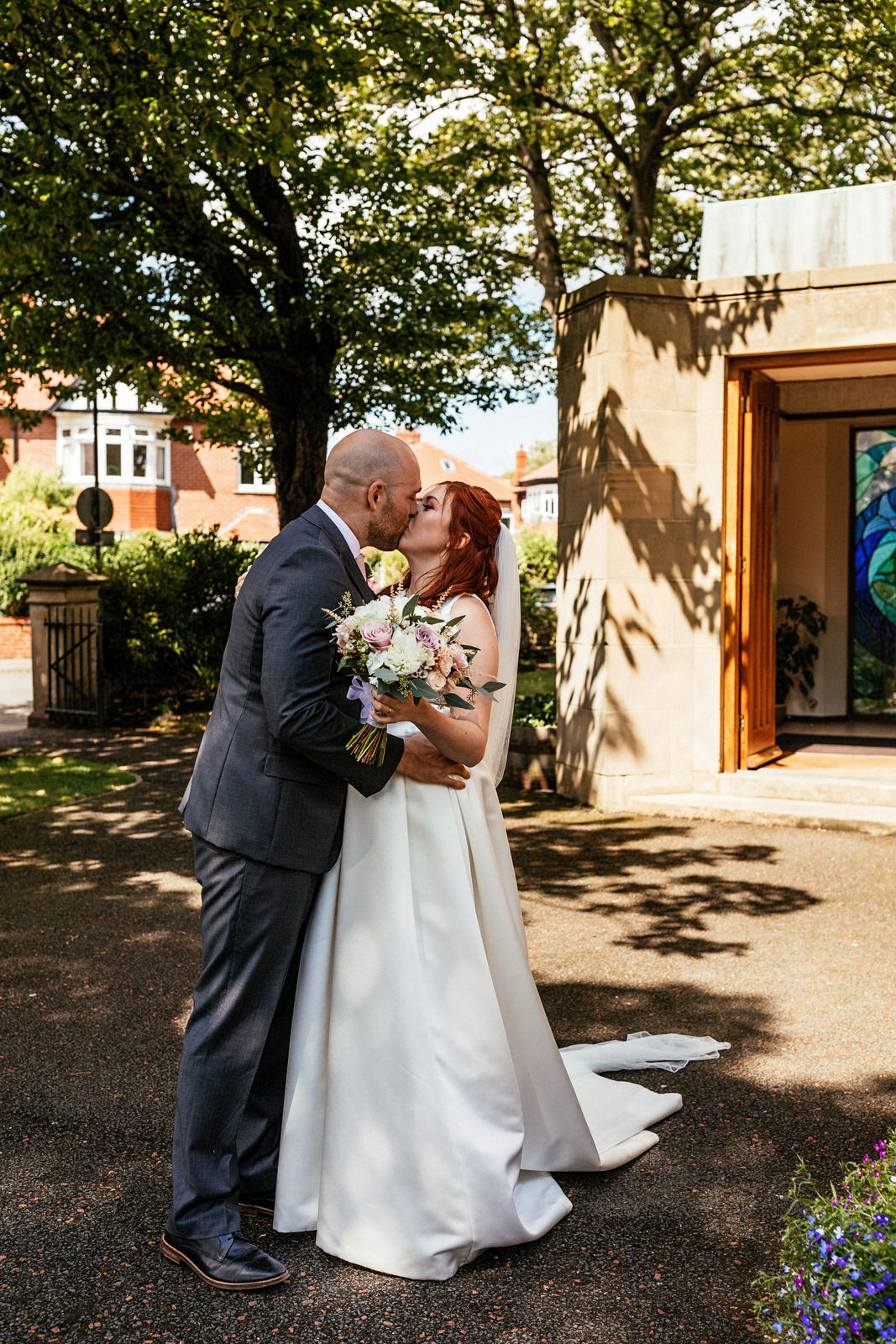 Beamish-Hall-Wedding-Photographer-018.jpg