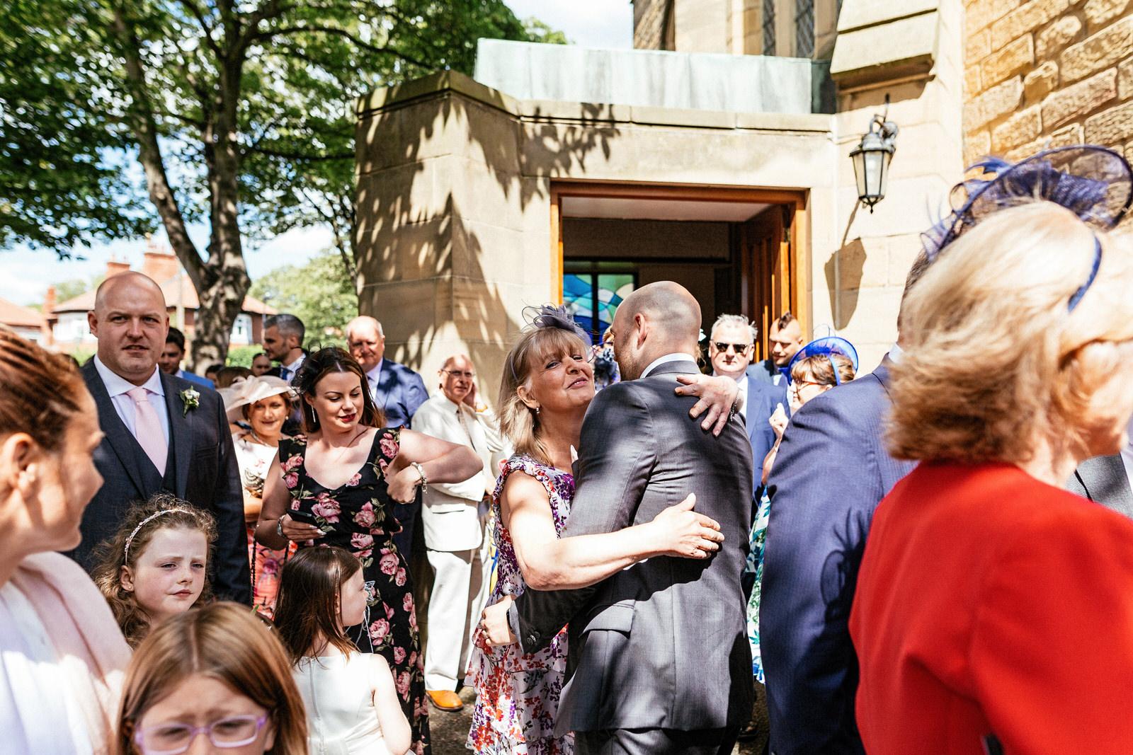 Beamish-Hall-Wedding-Photographer-020.jpg