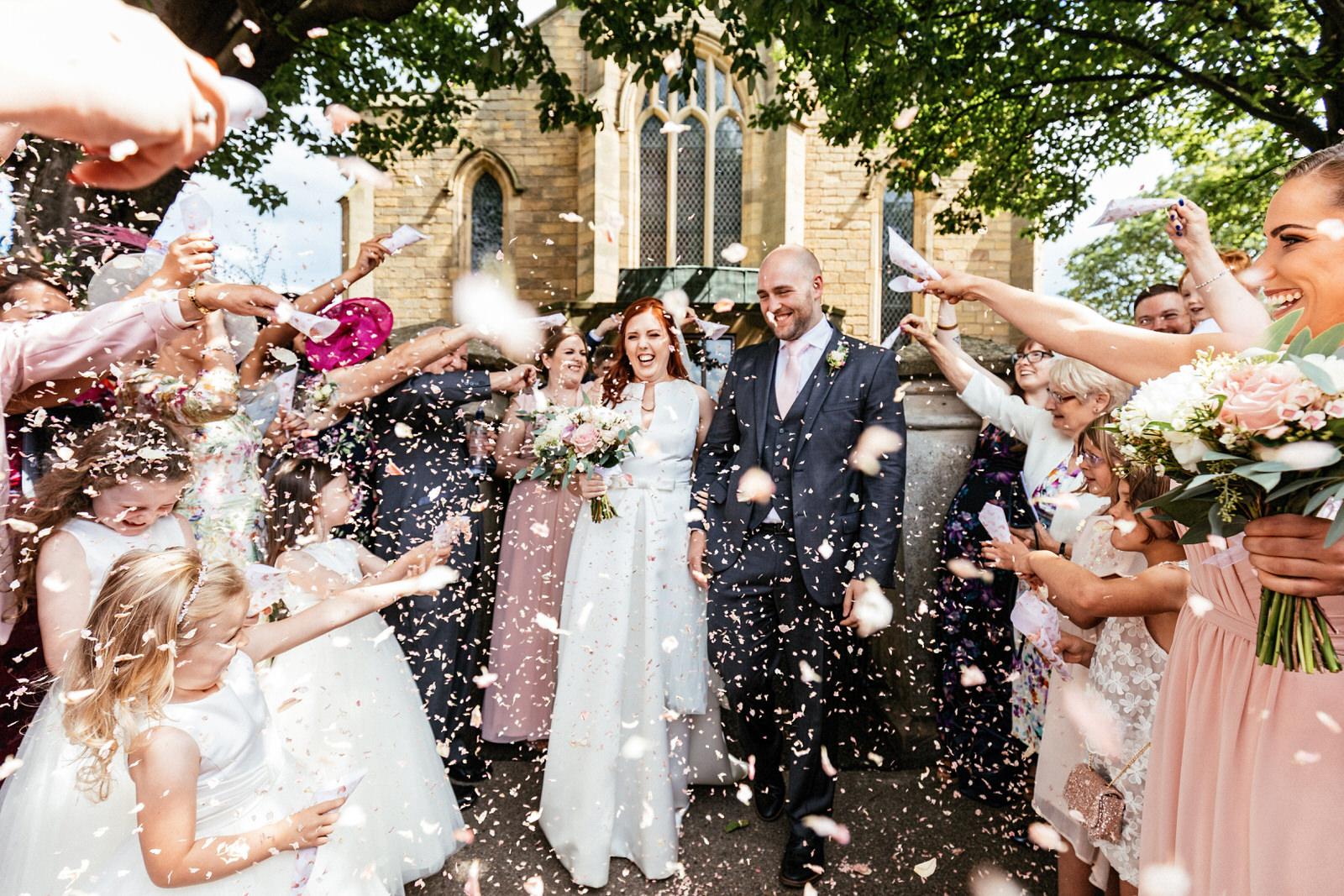 Beamish-Hall-Wedding-Photographer-021.jpg