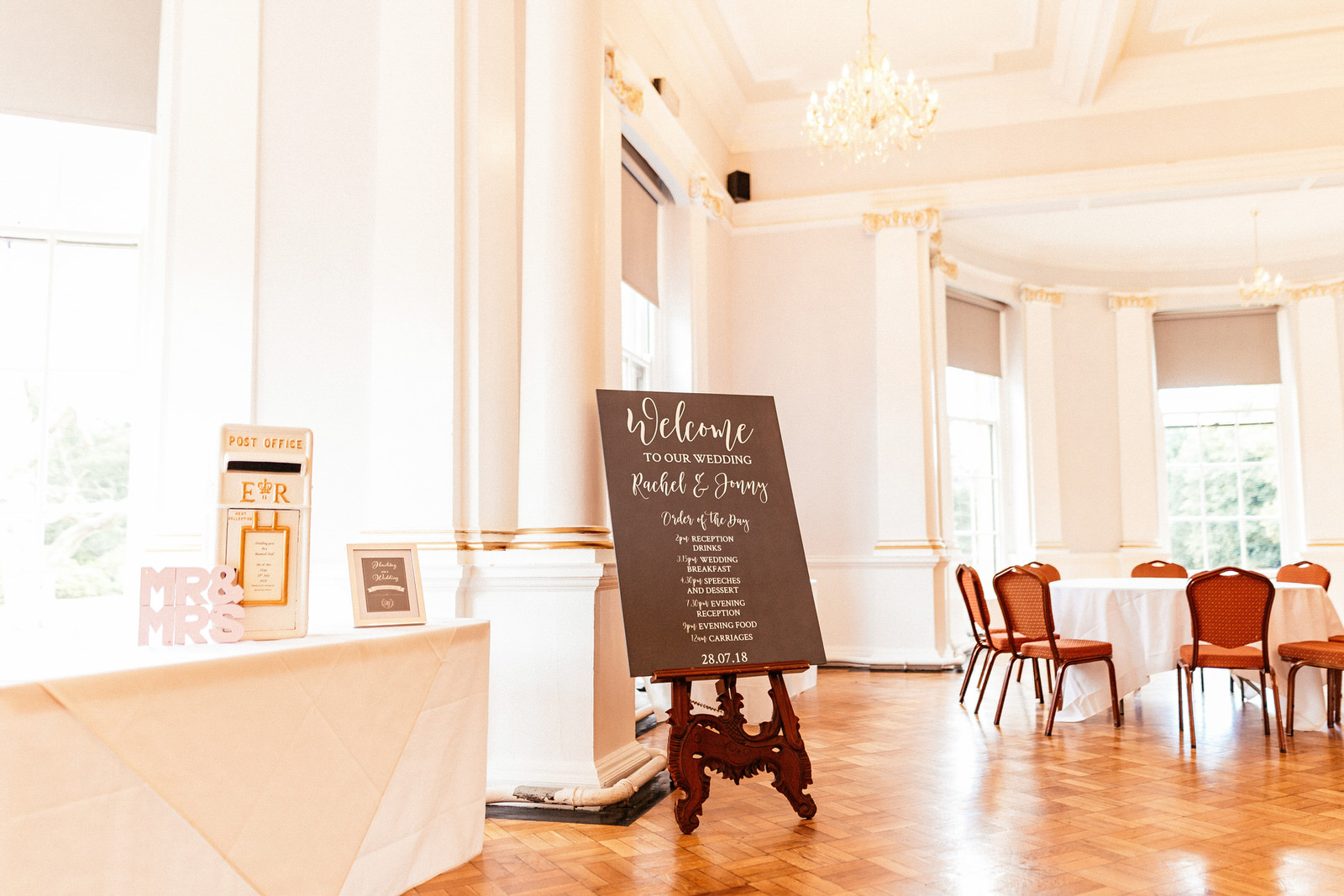 Beamish-Hall-Wedding-Photographer-024.jpg