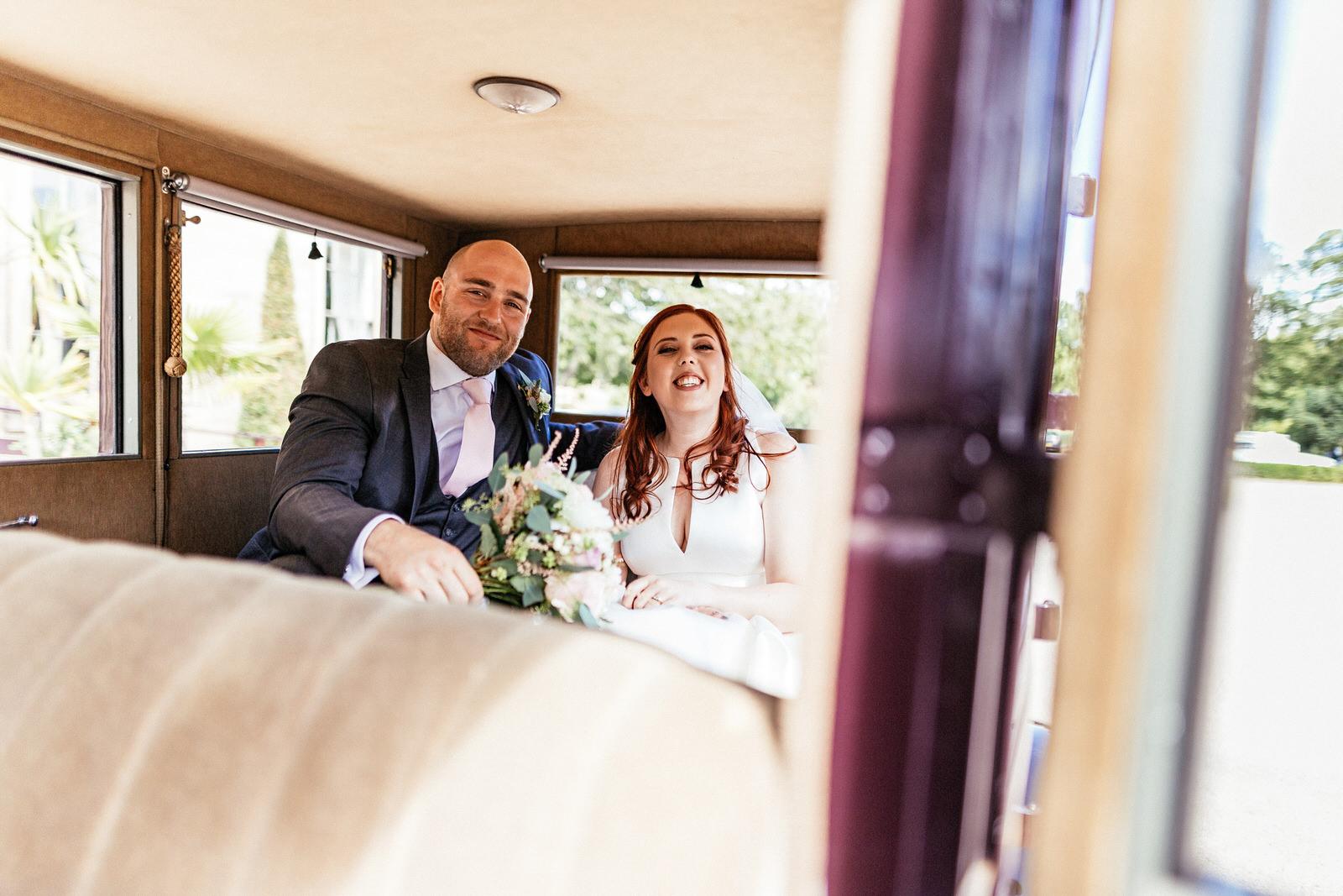 Beamish-Hall-Wedding-Photographer-026.jpg