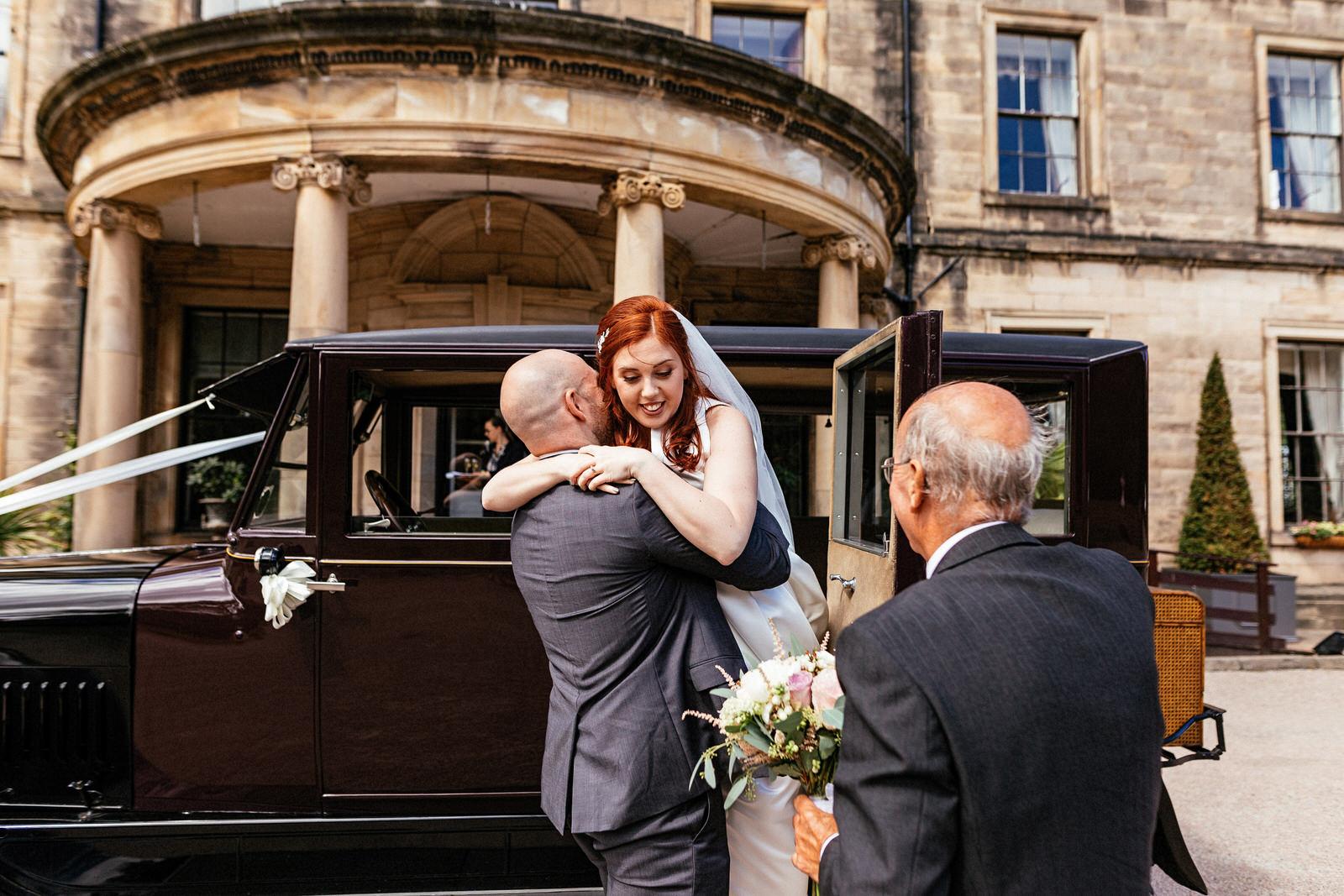 Beamish-Hall-Wedding-Photographer-027.jpg