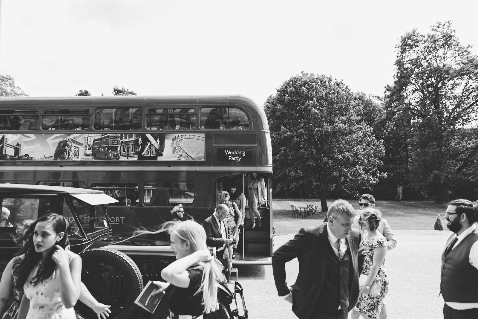 Beamish-Hall-Wedding-Photographer-028.jpg