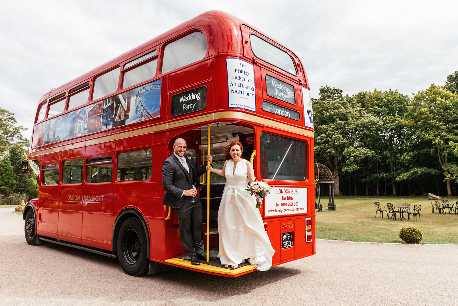 Beamish-Hall-Wedding-Photographer-029.jpg