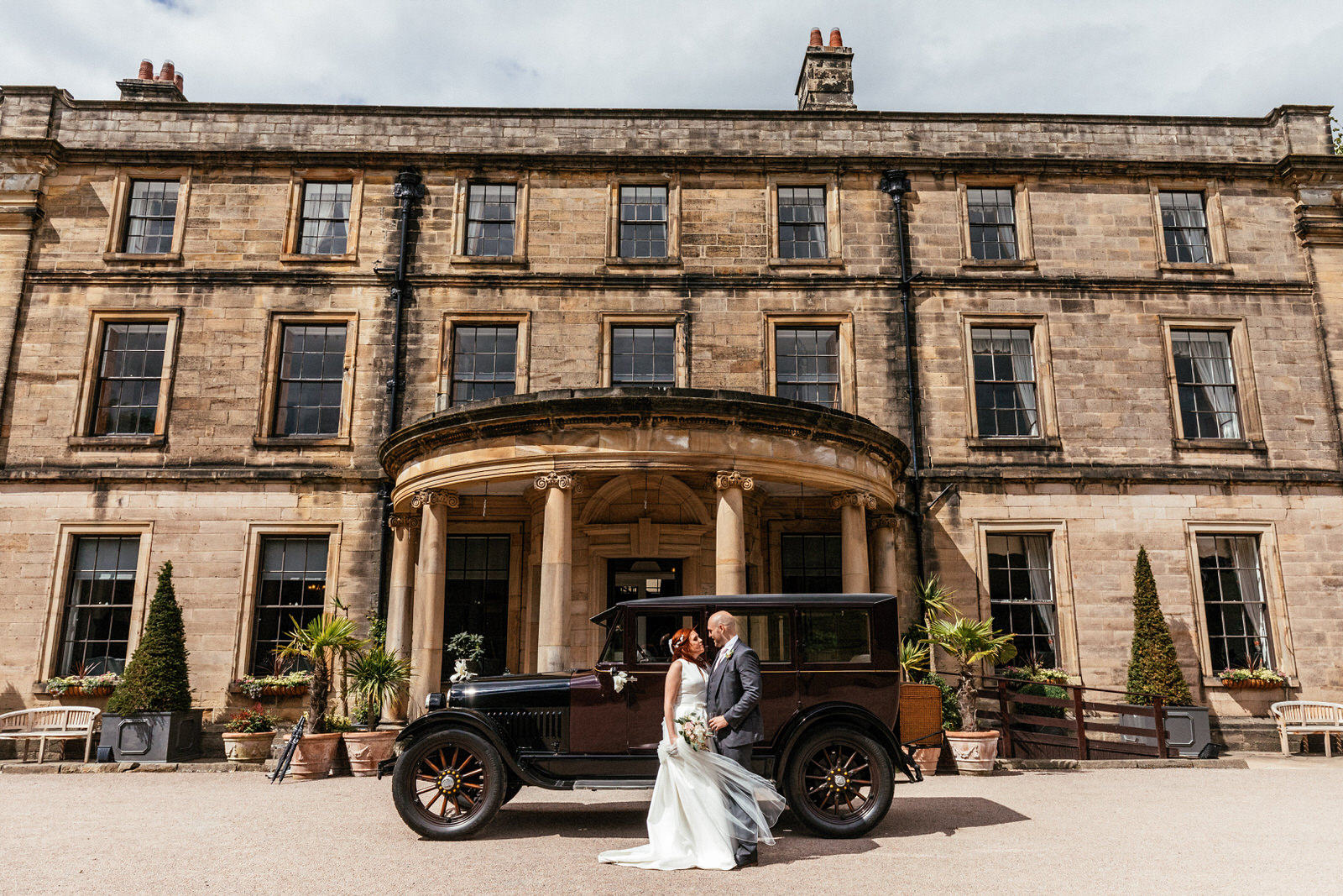 Beamish-Hall-Wedding-Photographer-030.jpg
