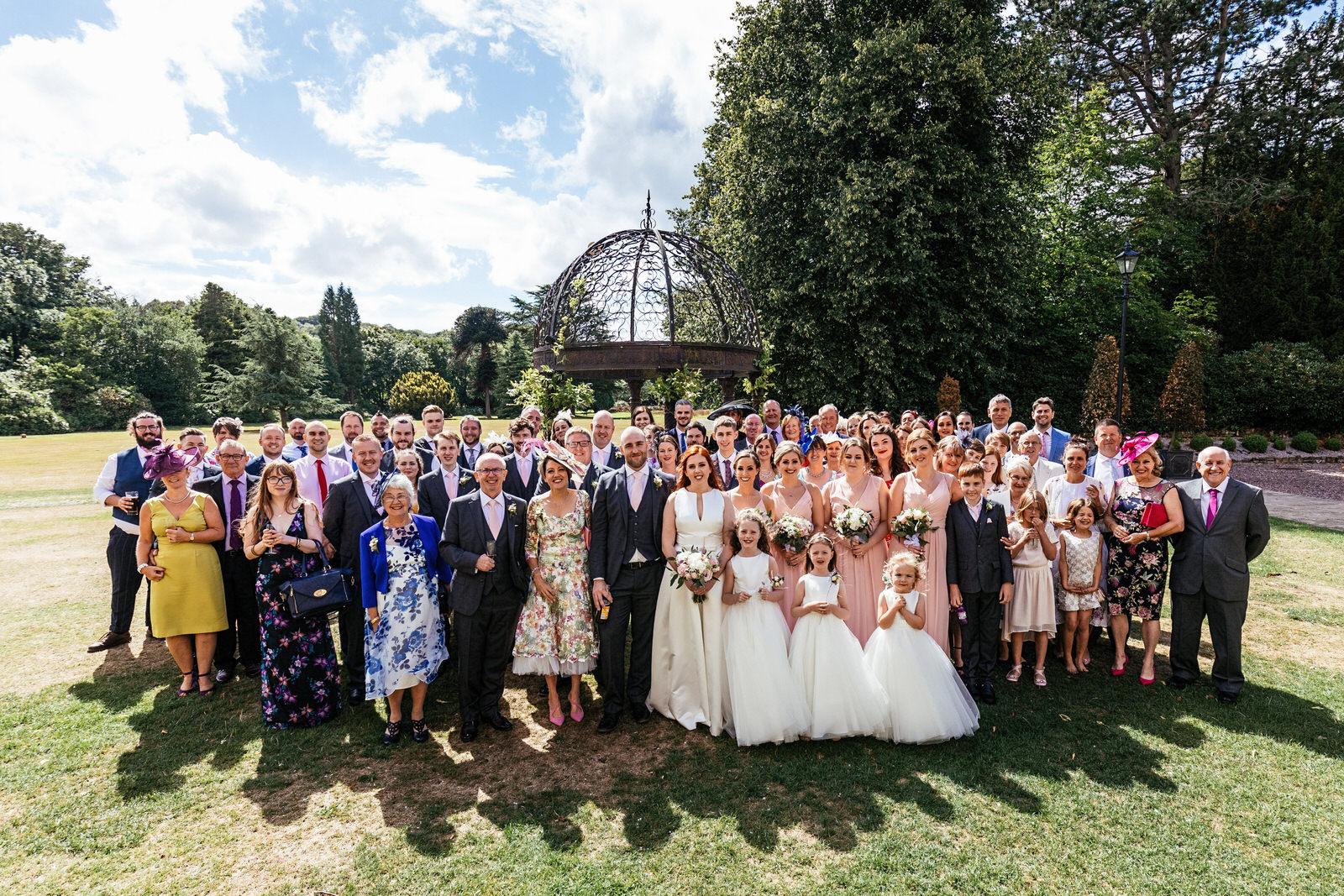 Beamish-Hall-Wedding-Photographer-031.jpg
